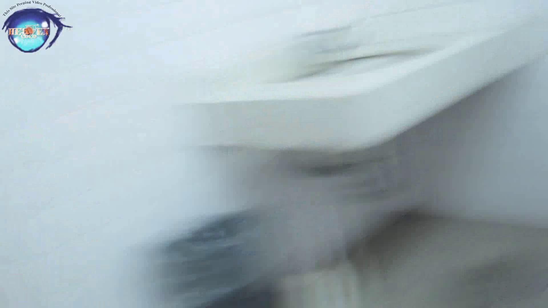 雅さんの独断と偏見で集めた動画集 厠編vol.02 OLハメ撮り  91Pix 74