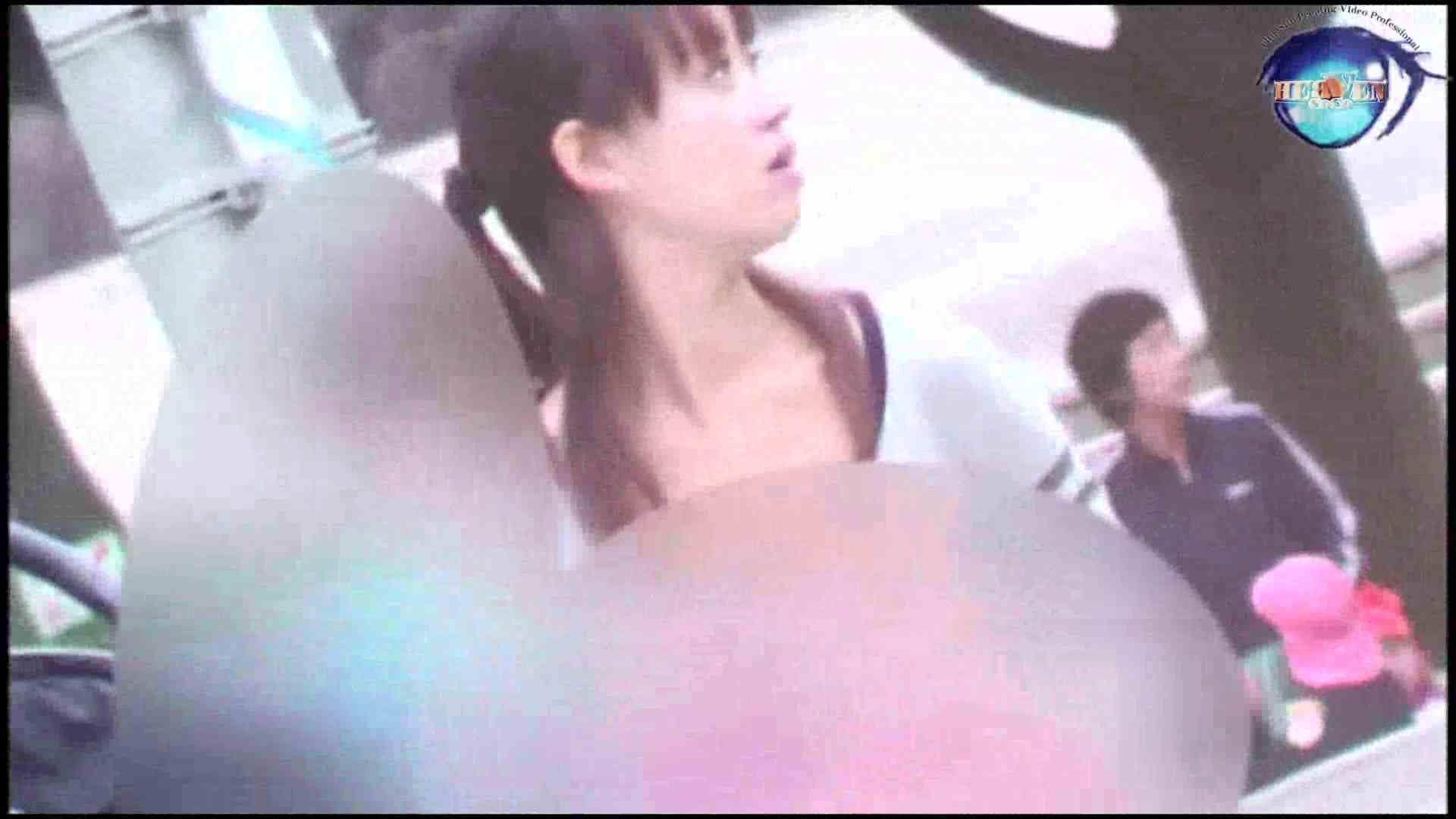 若奥さんおもいっきり生おっぱい vol.02 綺麗なおっぱい  83Pix 1