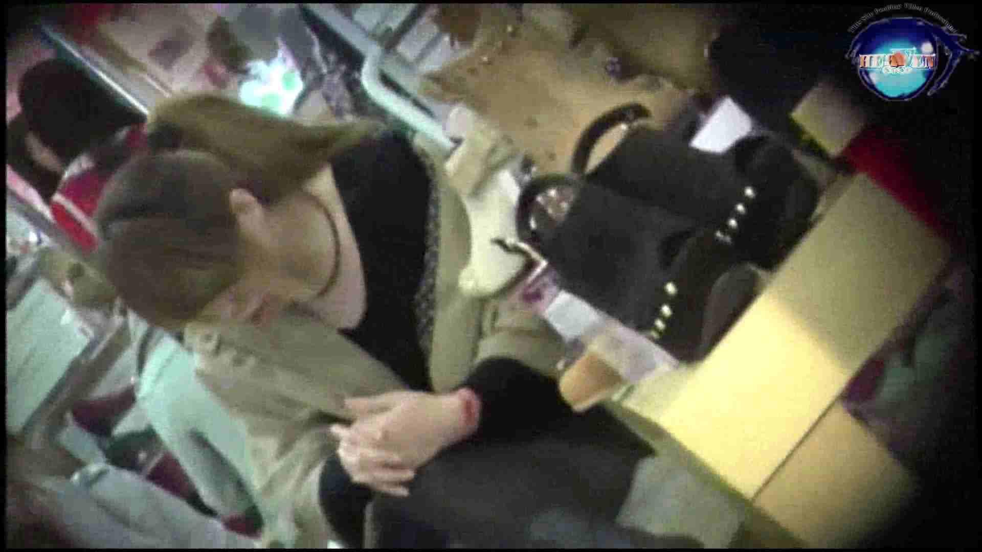 若奥さんおもいっきり生おっぱい vol.02 綺麗なおっぱい  83Pix 43