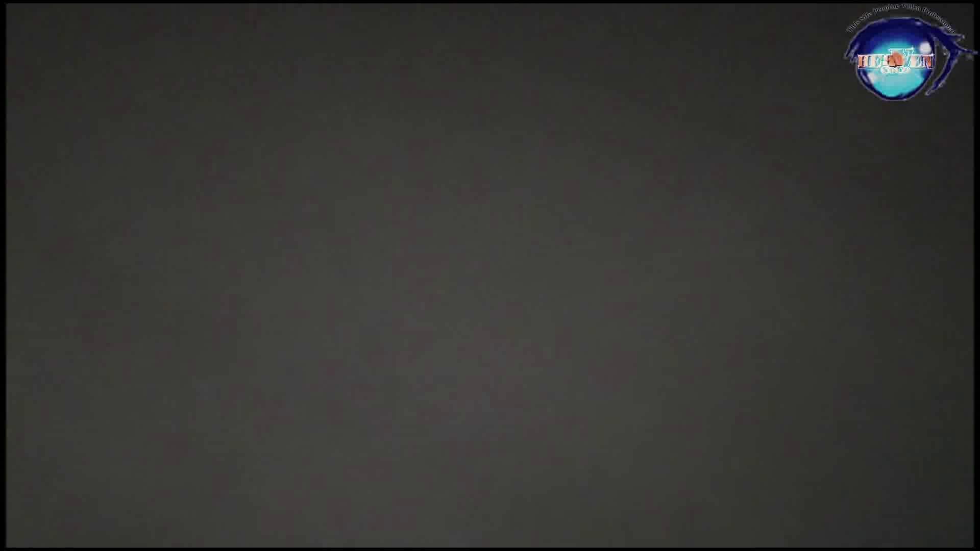 若奥さんおもいっきり生おっぱい vol.02 綺麗なおっぱい  83Pix 51