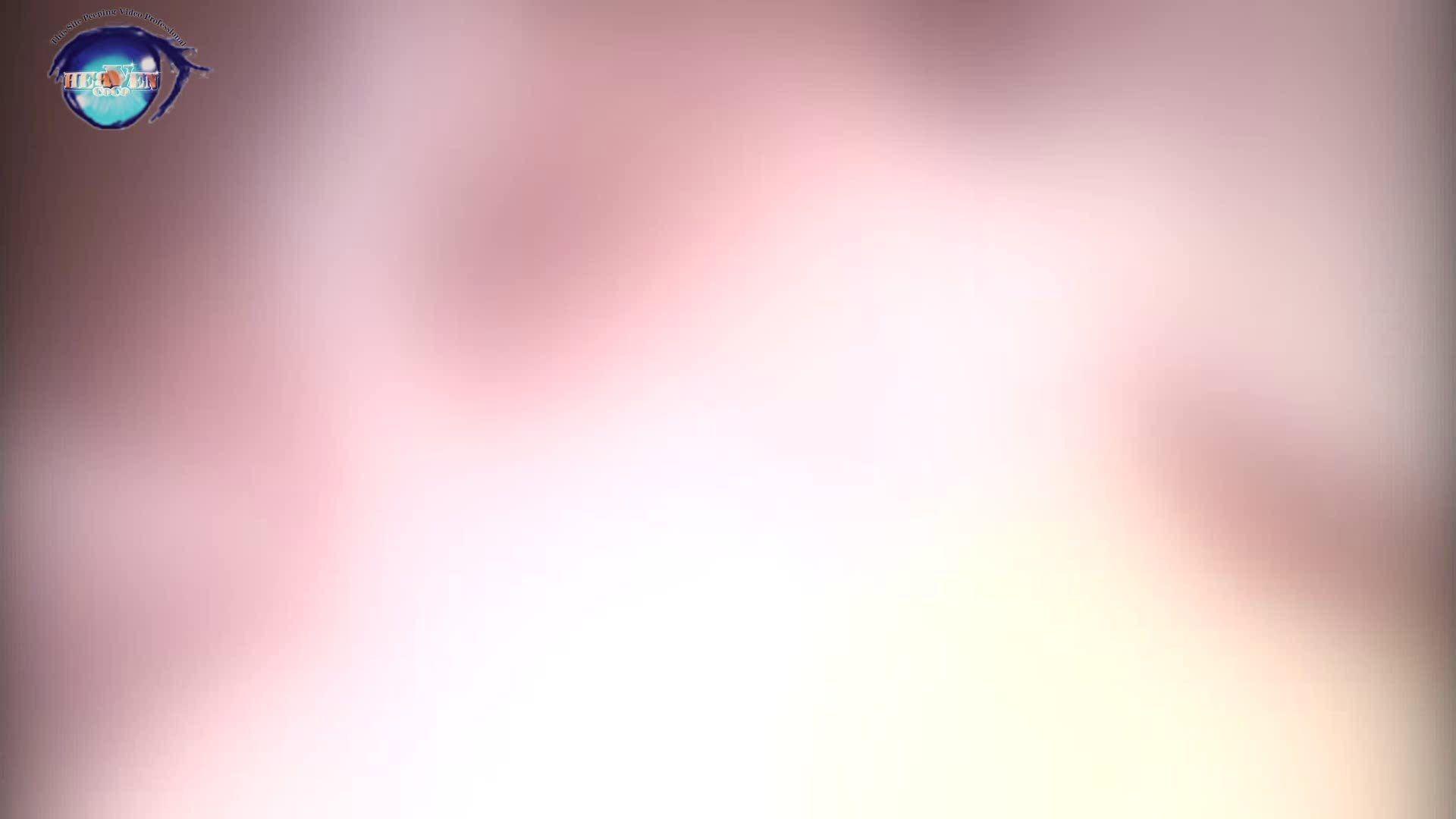 若奥さんおもいっきり生おっぱい vol.08 綺麗なおっぱい  100Pix 40