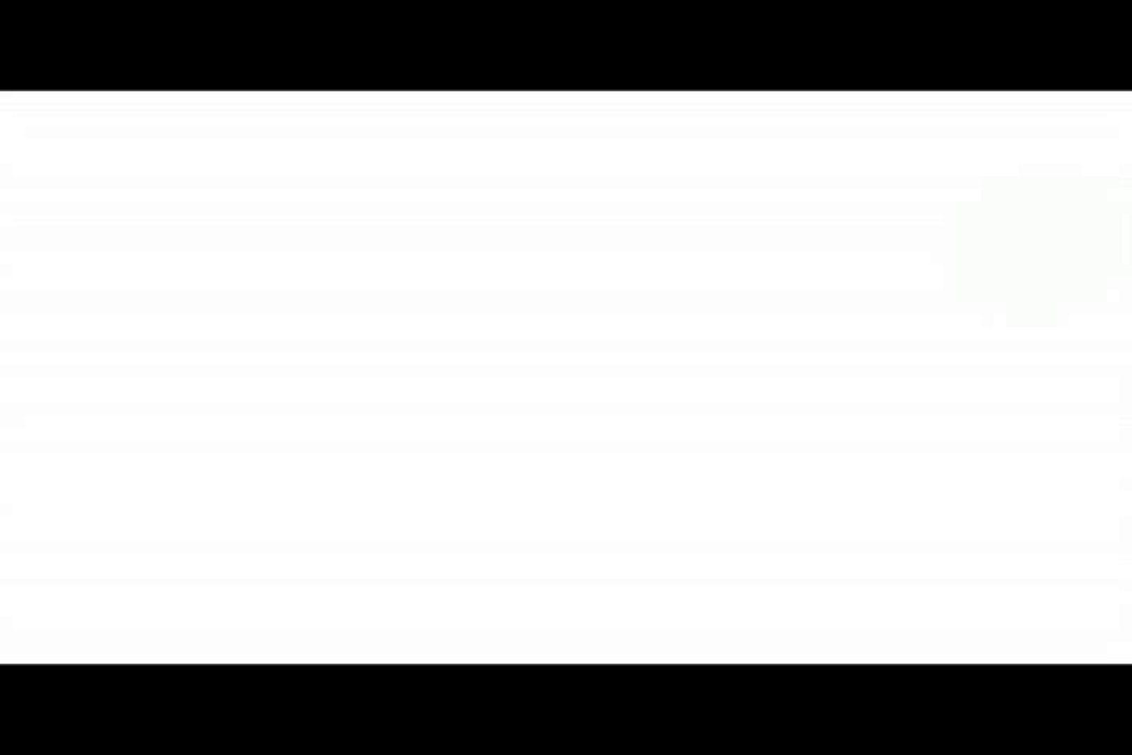 ワークウーマンシェアリング vol.116 OLハメ撮り  67Pix 2