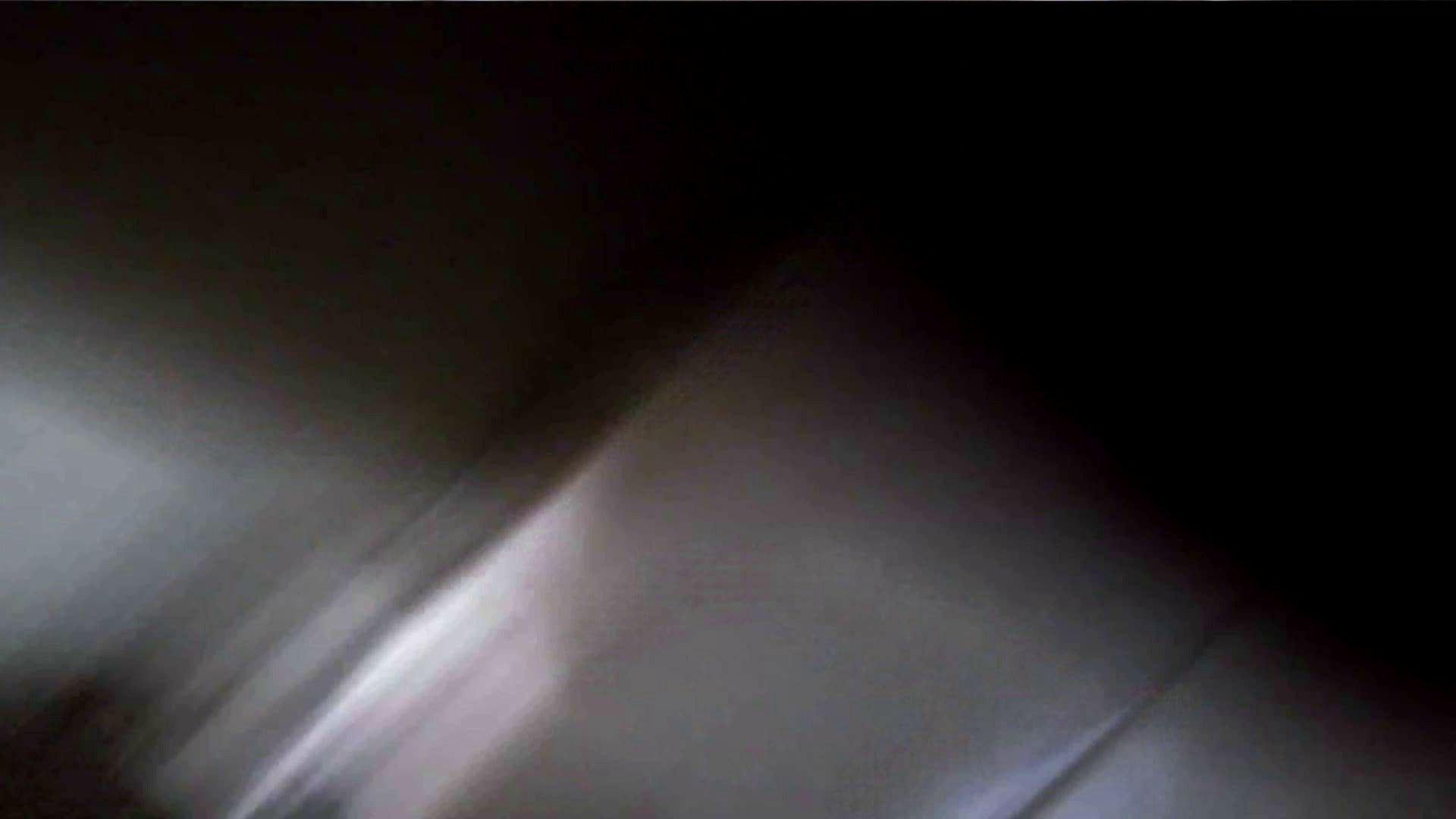 【世界の射窓から】世界の射窓から vol.1前編 OLハメ撮り  83Pix 3
