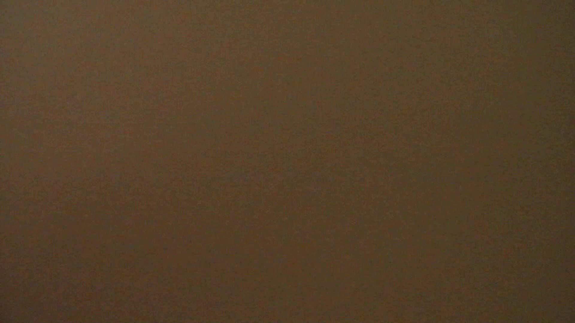 【世界の射窓から】世界の射窓から vol.1前編 OLハメ撮り  83Pix 19