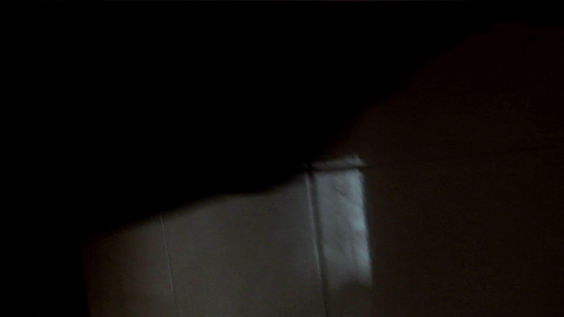 【世界の射窓から】世界の射窓から vol.1前編 OLハメ撮り  83Pix 26