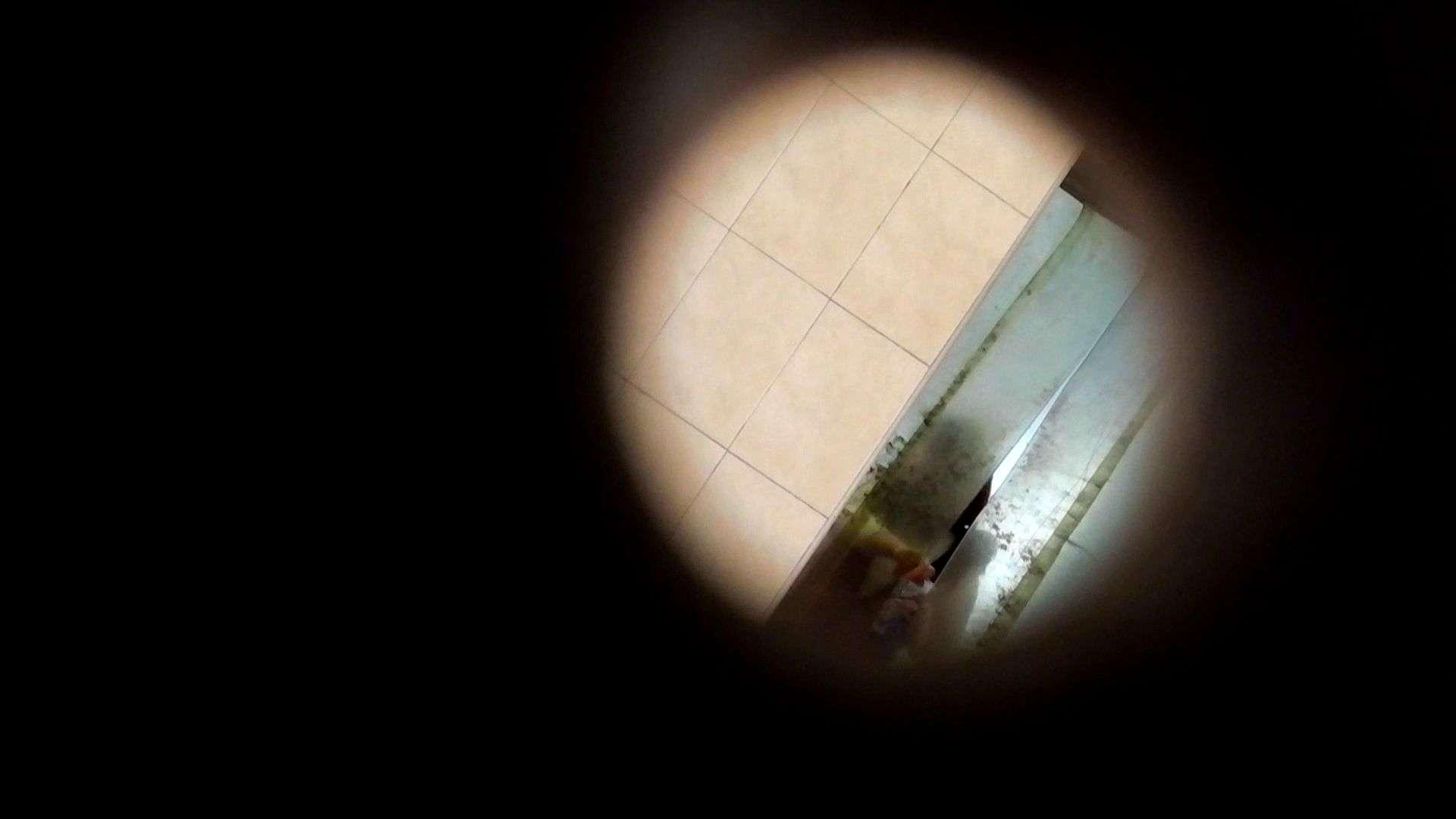 【世界の射窓から】世界の射窓から vol.1前編 OLハメ撮り  83Pix 35