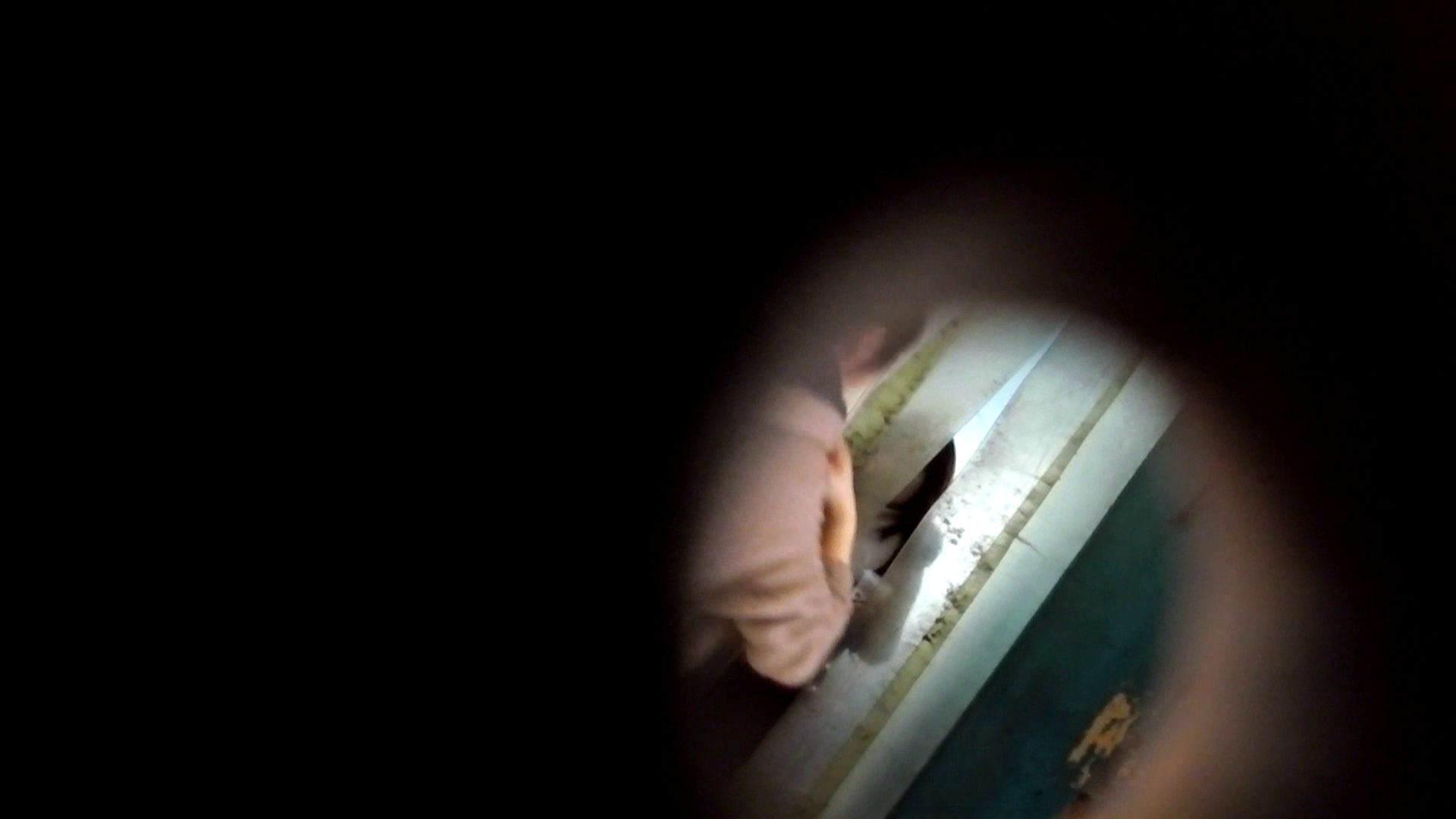 【世界の射窓から】世界の射窓から vol.1前編 OLハメ撮り  83Pix 36