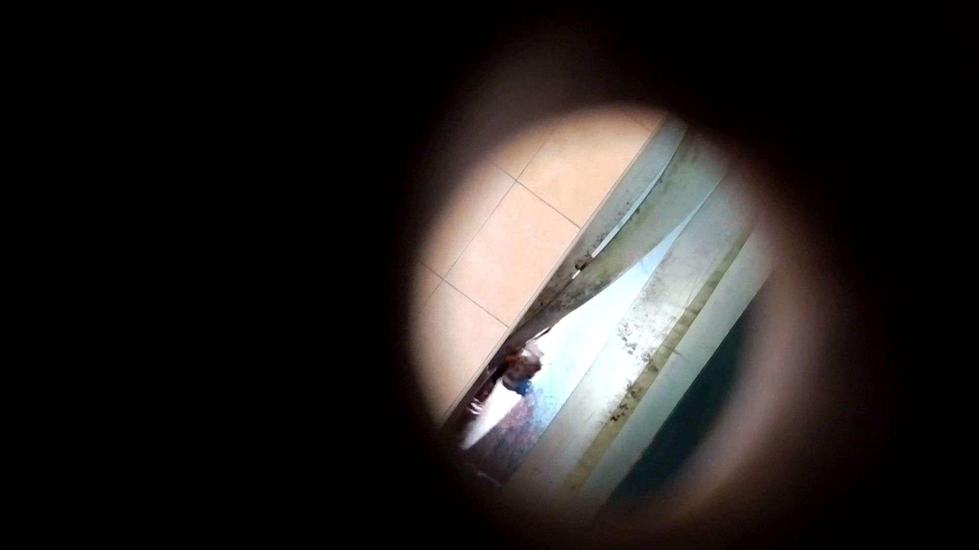 【世界の射窓から】世界の射窓から vol.1前編 OLハメ撮り  83Pix 38