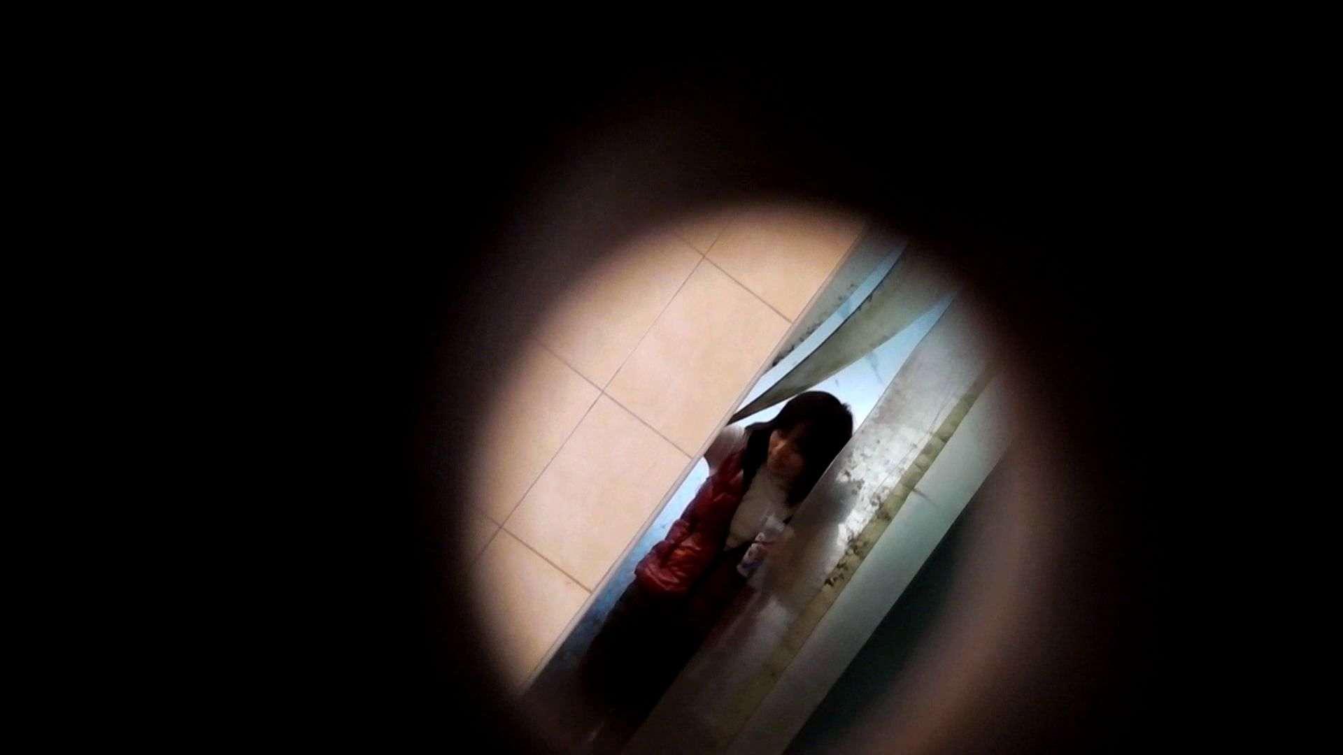 【世界の射窓から】世界の射窓から vol.1前編 OLハメ撮り  83Pix 39
