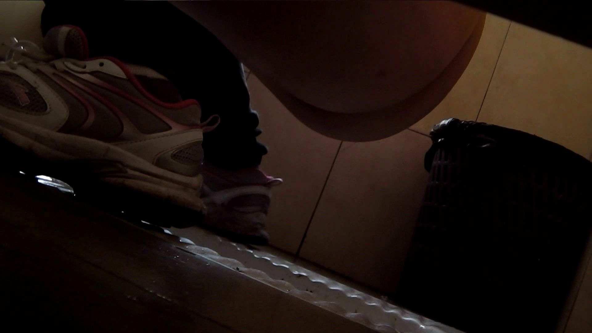 【世界の射窓から】世界の射窓から vol.1前編 OLハメ撮り  83Pix 43