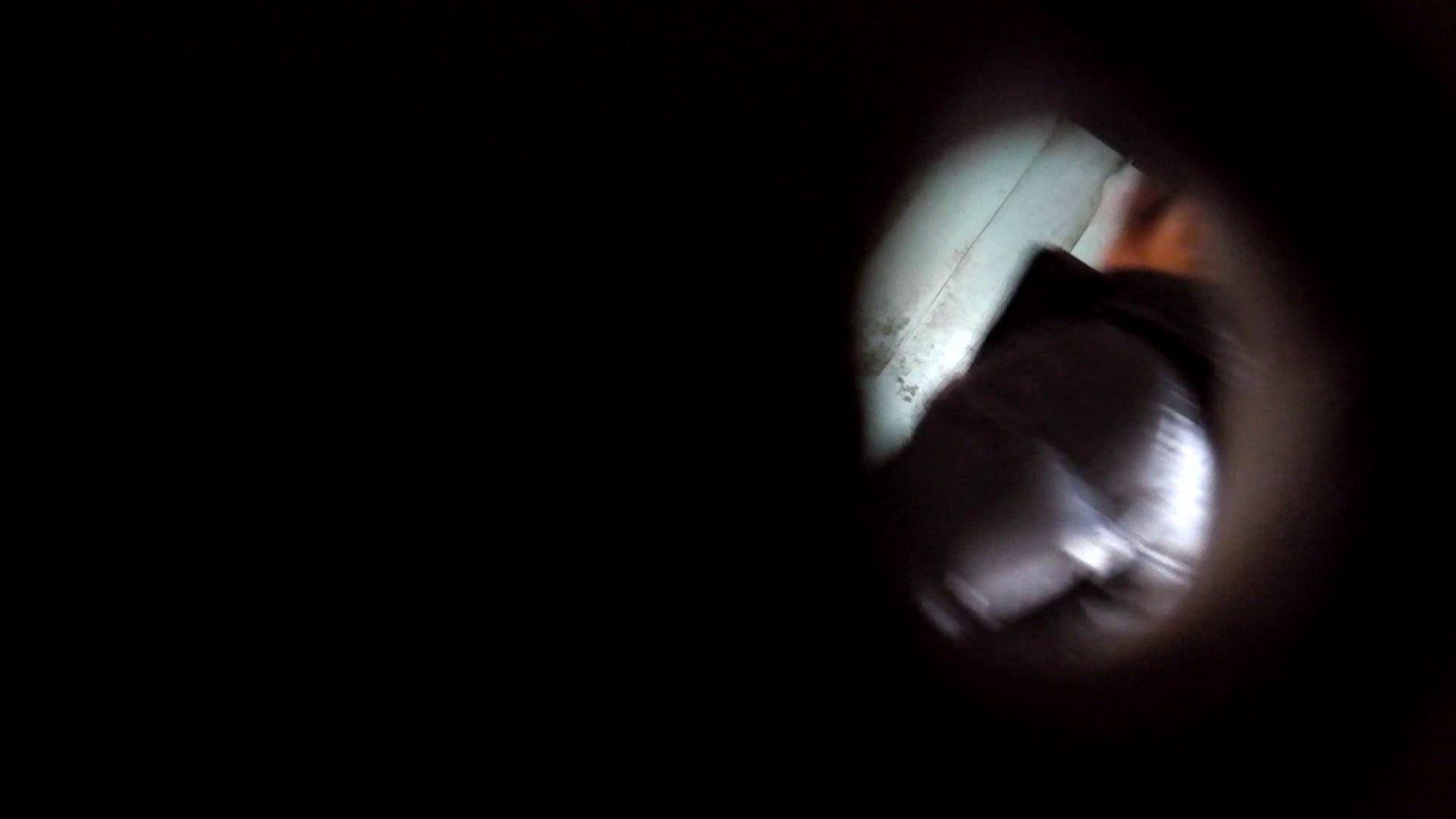【世界の射窓から】世界の射窓から vol.1前編 OLハメ撮り  83Pix 57