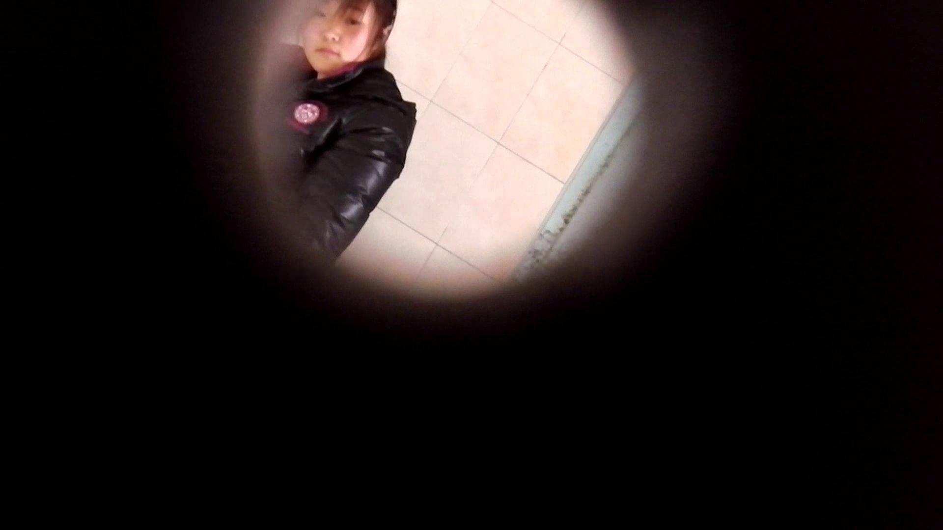 【世界の射窓から】世界の射窓から vol.1前編 OLハメ撮り  83Pix 58