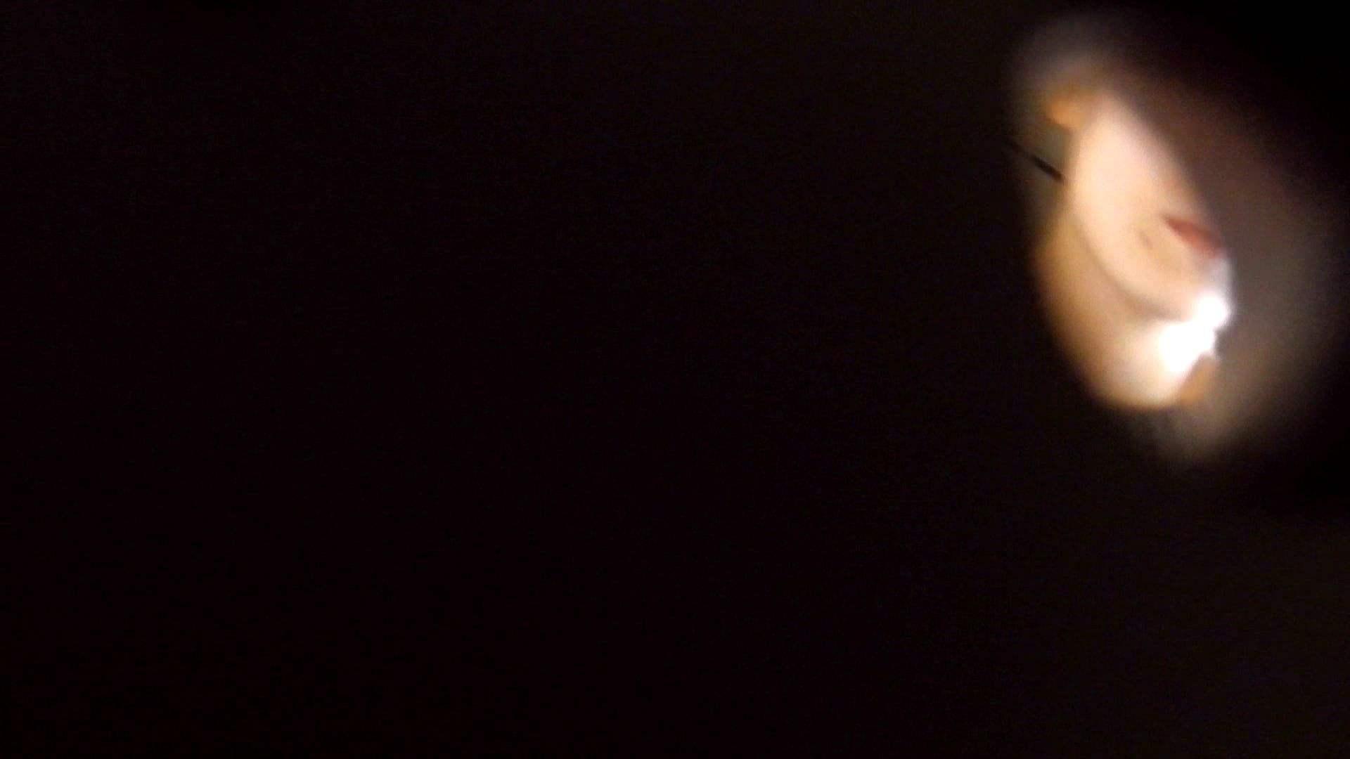 【世界の射窓から】世界の射窓から vol.1前編 OLハメ撮り  83Pix 78