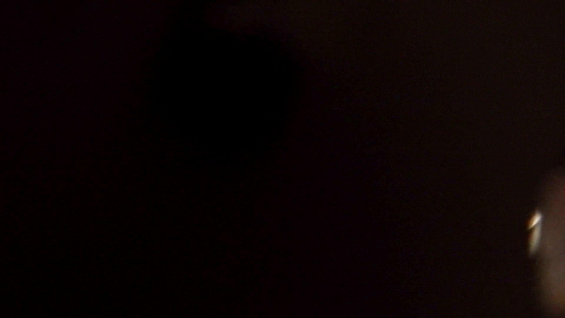 【世界の射窓から】世界の射窓から vol.1前編 OLハメ撮り  83Pix 79