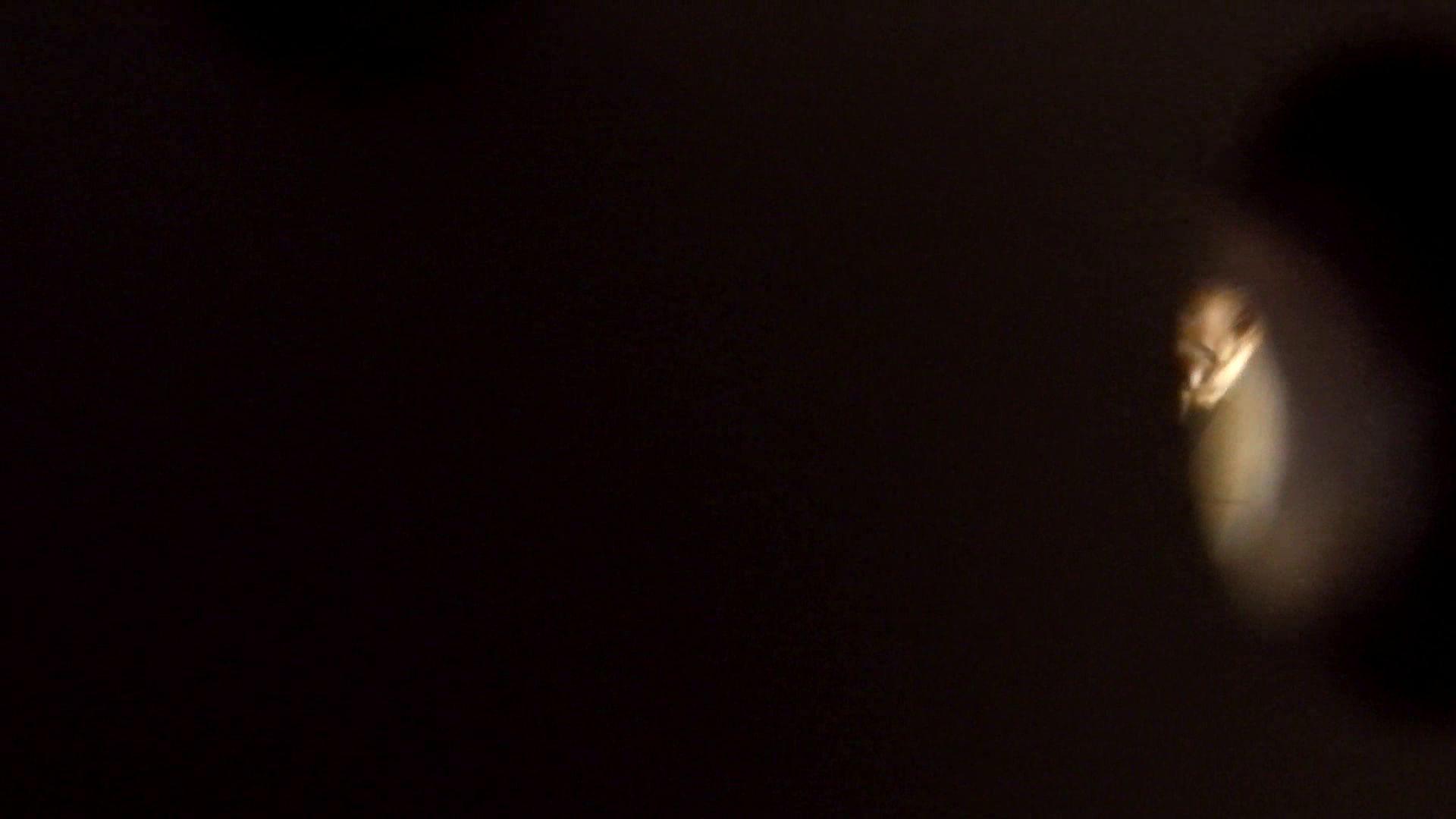 【世界の射窓から】世界の射窓から vol.1前編 OLハメ撮り  83Pix 80