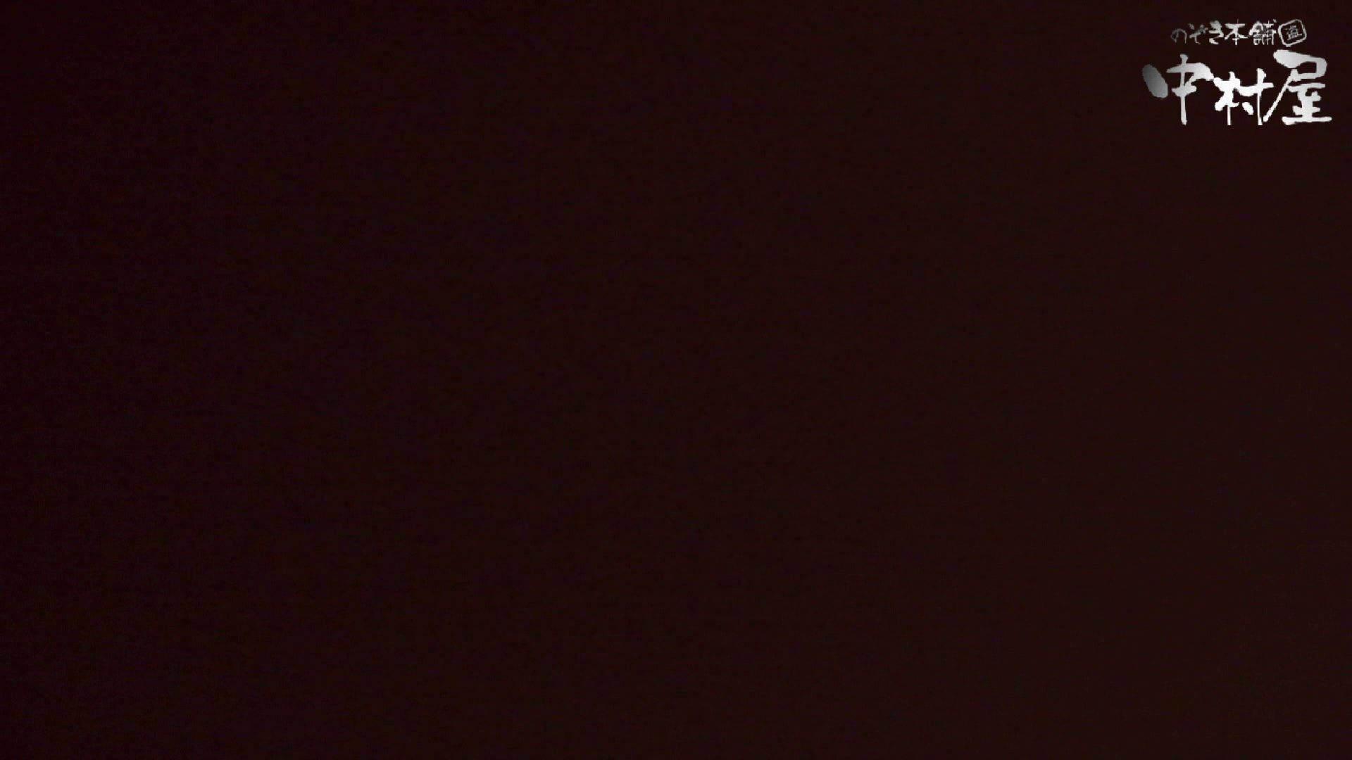 【世界の射窓から】世界の射窓から vol.5後編 OLハメ撮り  94Pix 2