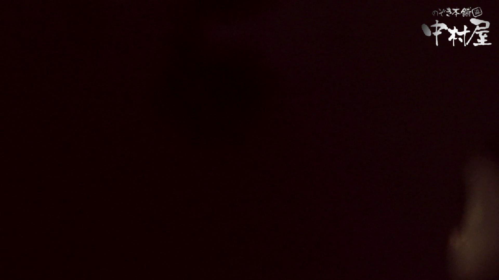 【世界の射窓から】世界の射窓から vol.5後編 OLハメ撮り  94Pix 4