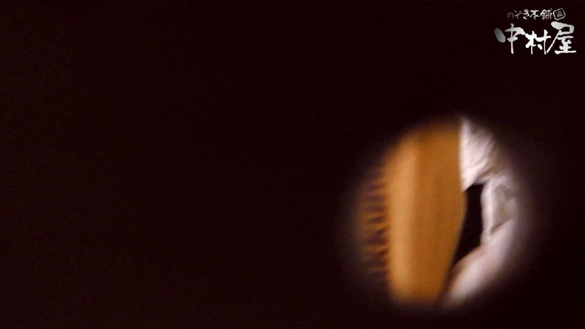 【世界の射窓から】世界の射窓から vol.5後編 OLハメ撮り  94Pix 17