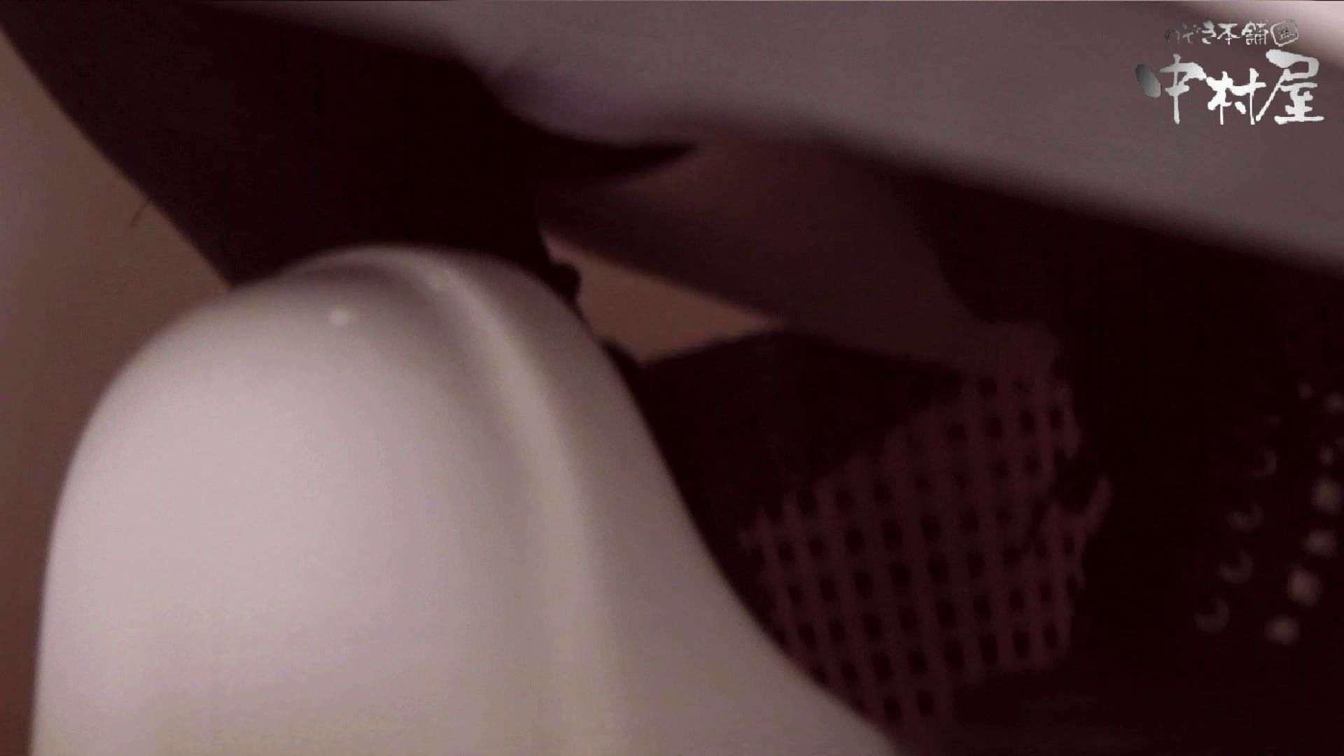 【世界の射窓から】世界の射窓から vol.5後編 OLハメ撮り  94Pix 49