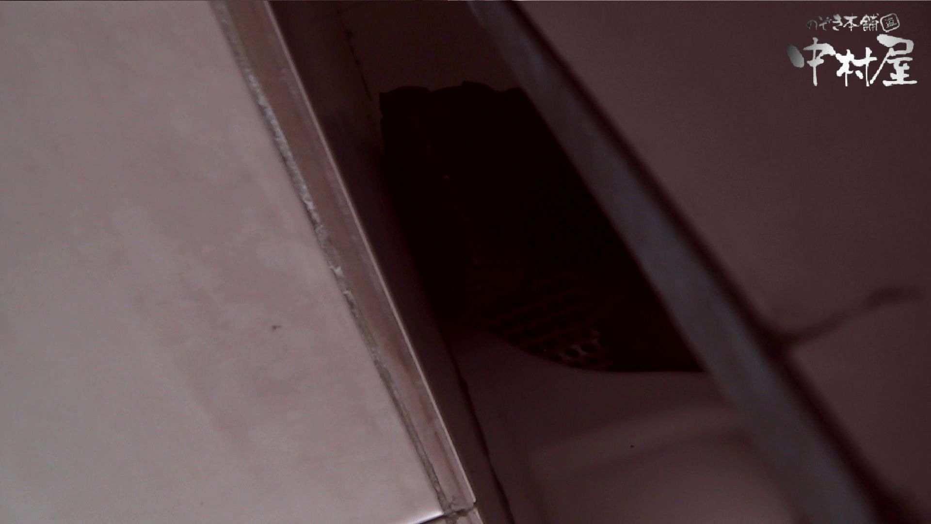 【世界の射窓から】世界の射窓から vol.5後編 OLハメ撮り  94Pix 60
