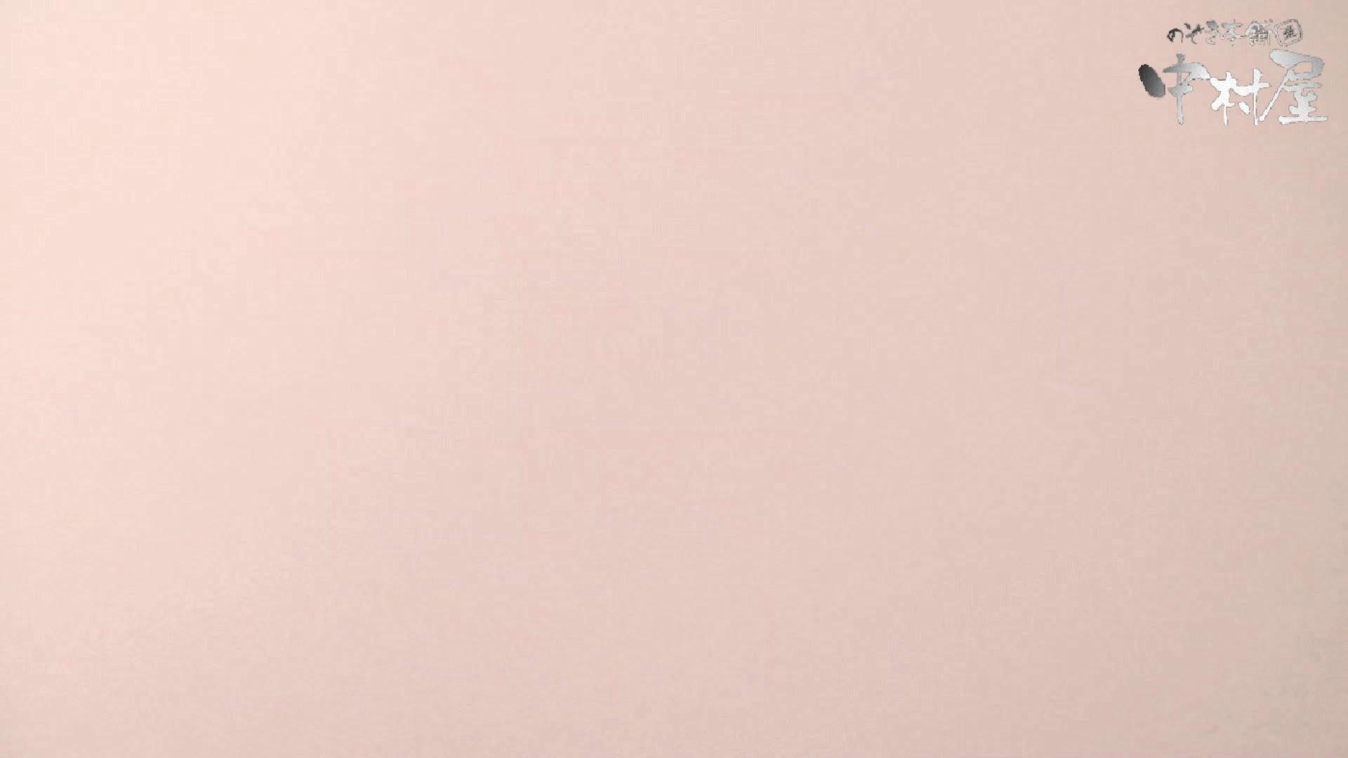 【世界の射窓から】世界の射窓から vol.5後編 OLハメ撮り  94Pix 64