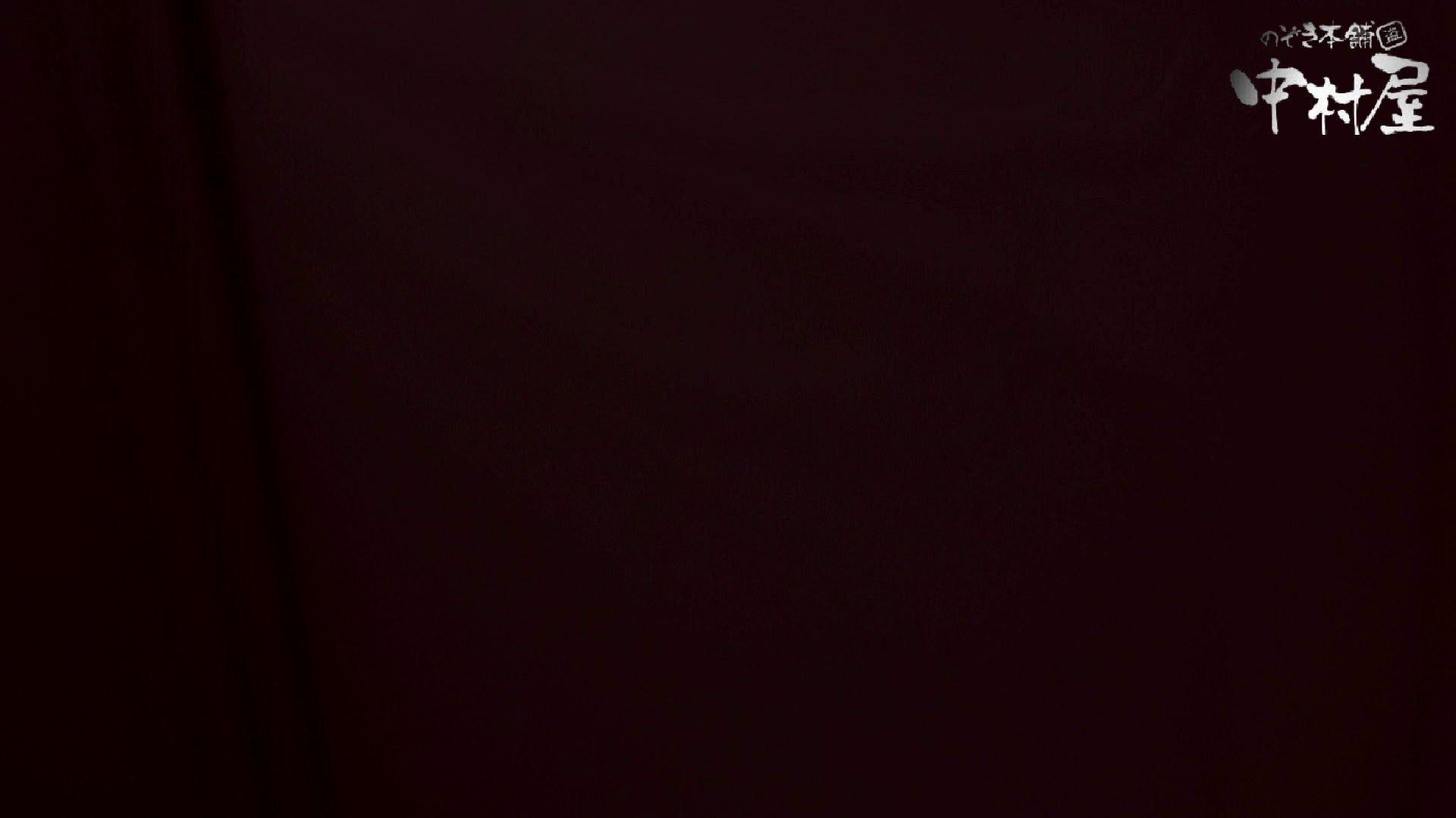 【世界の射窓から】世界の射窓から vol.5後編 OLハメ撮り  94Pix 73
