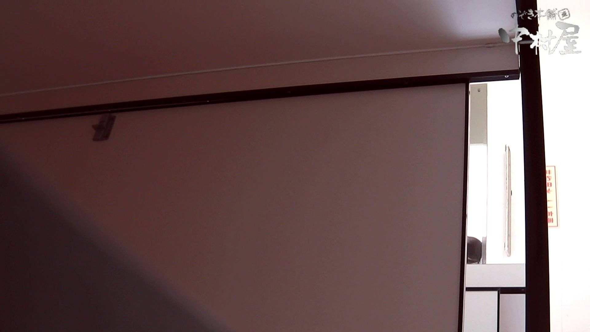 【世界の射窓から】世界の射窓から vol.5後編 OLハメ撮り  94Pix 85