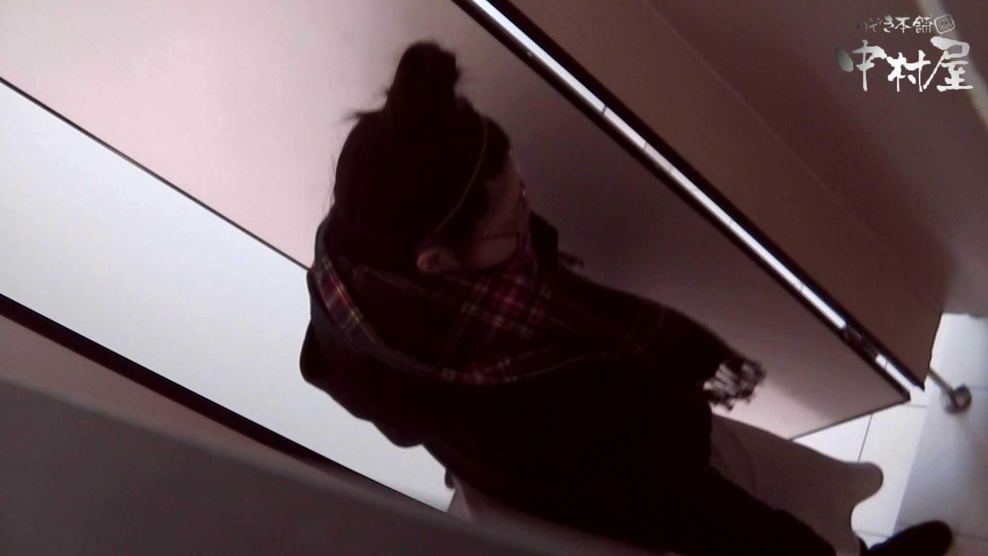 【世界の射窓から】世界の射窓から vol.5後編 OLハメ撮り  94Pix 91