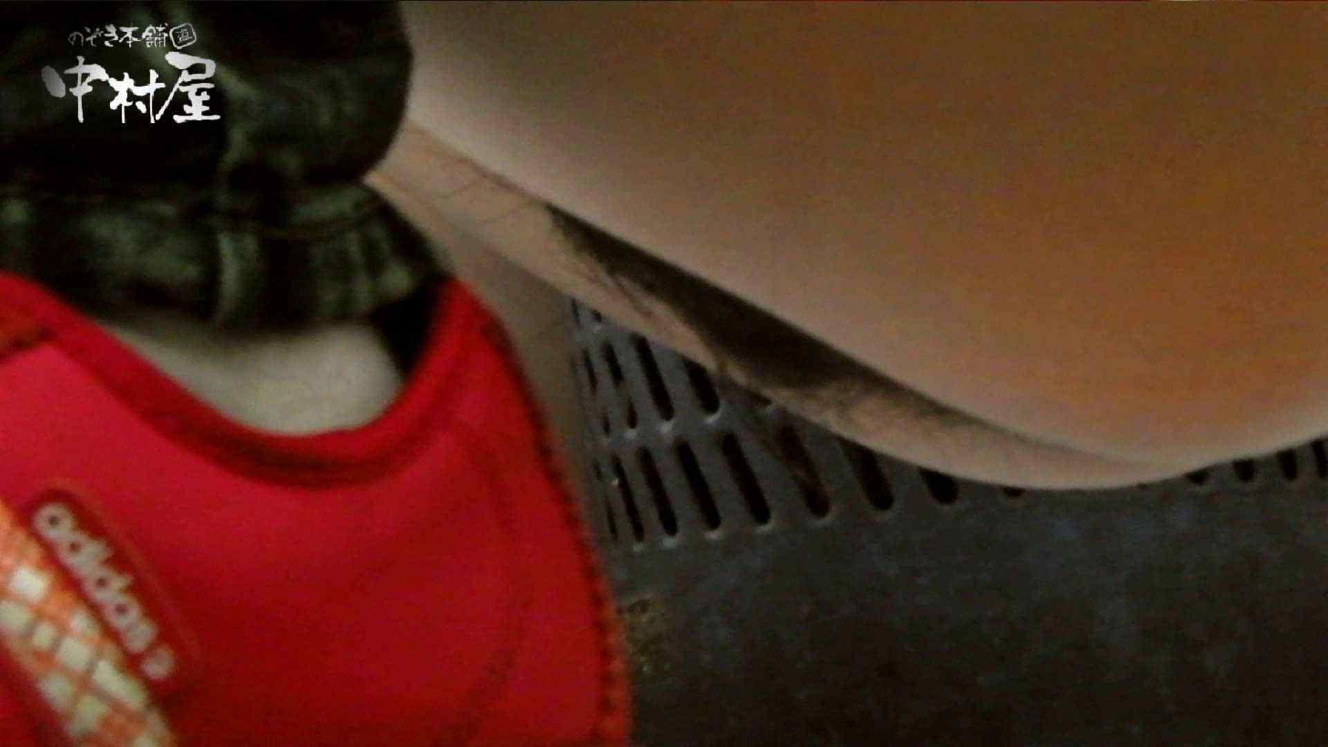 【世界の射窓から】世界の射窓から vol.10前編 OLハメ撮り  108Pix 7