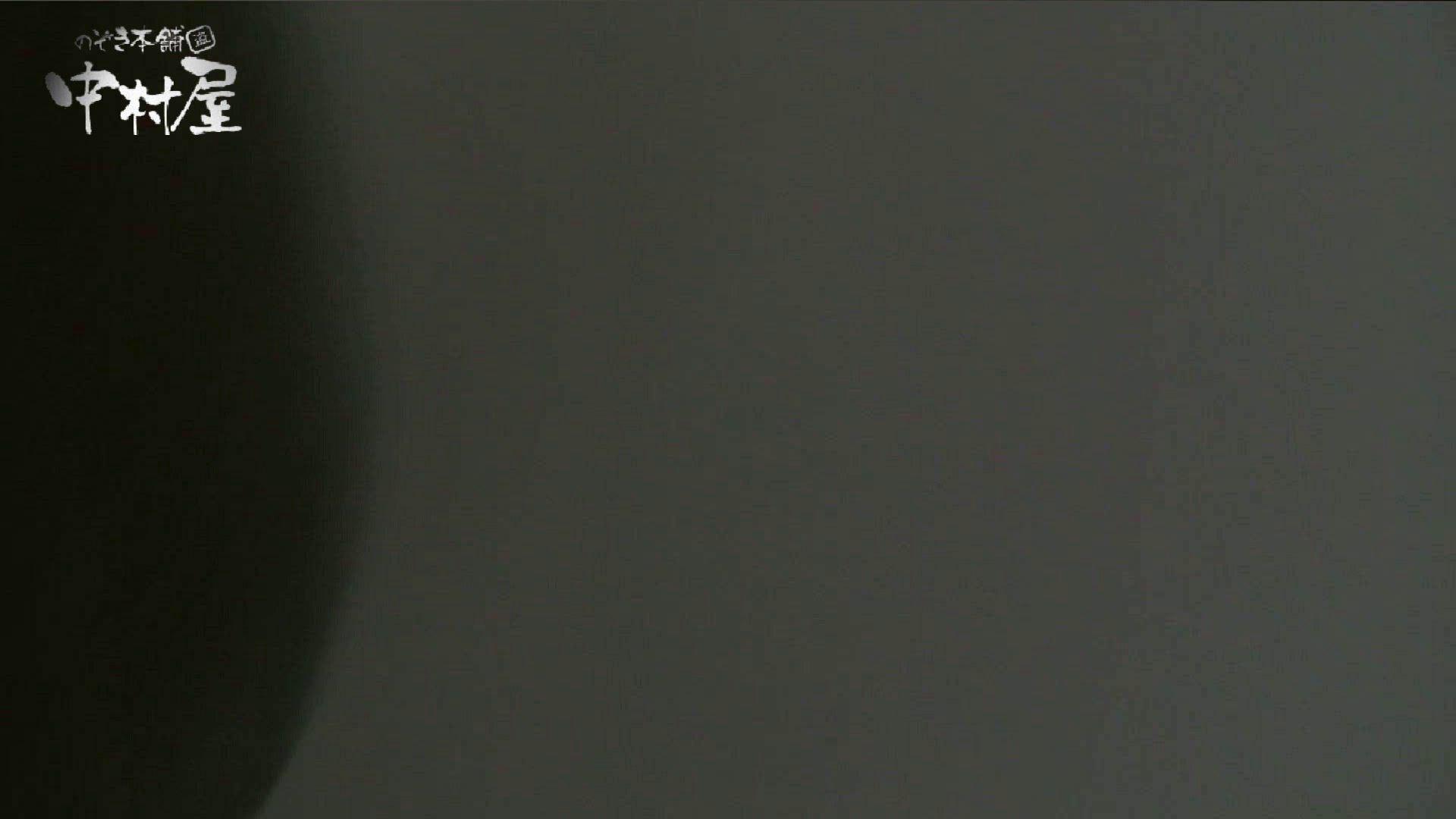 【世界の射窓から】世界の射窓から vol.10前編 OLハメ撮り  108Pix 16