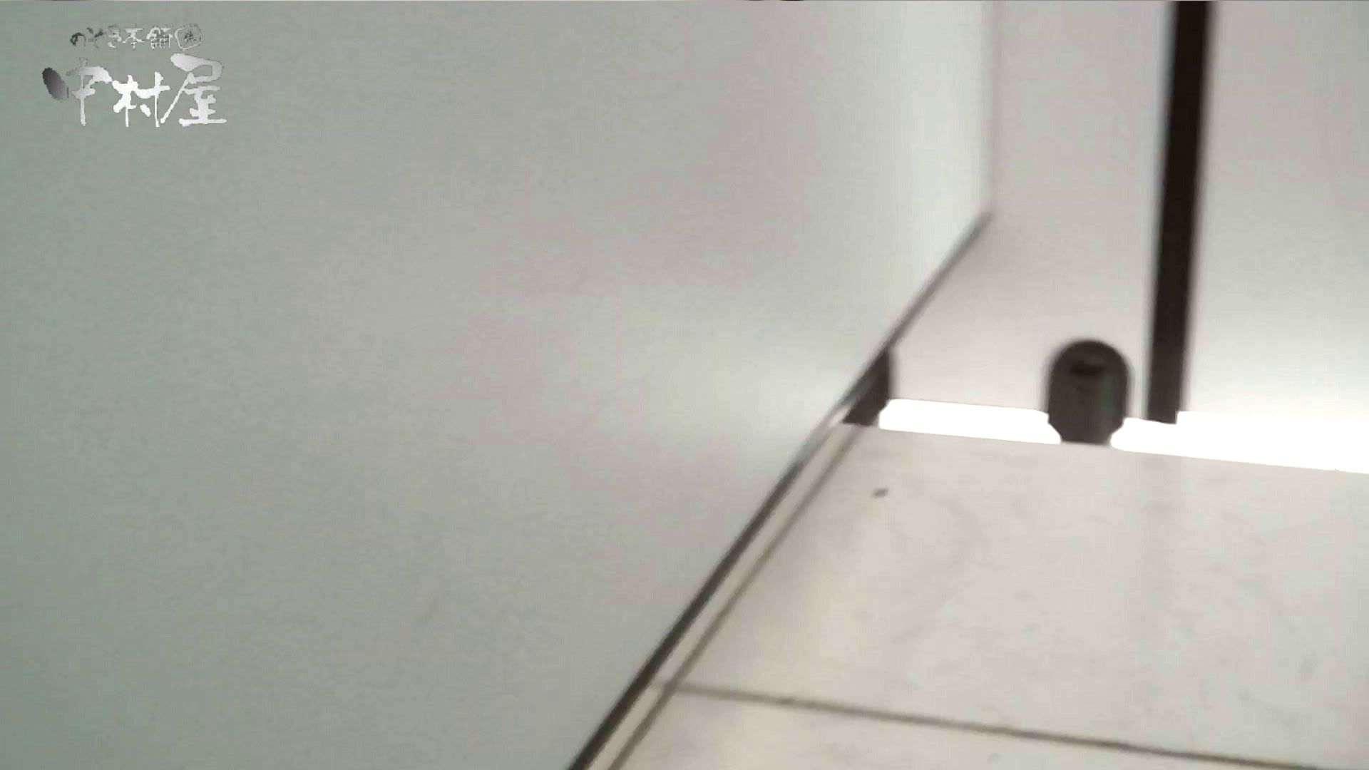 【世界の射窓から】世界の射窓から vol.10前編 OLハメ撮り  108Pix 29