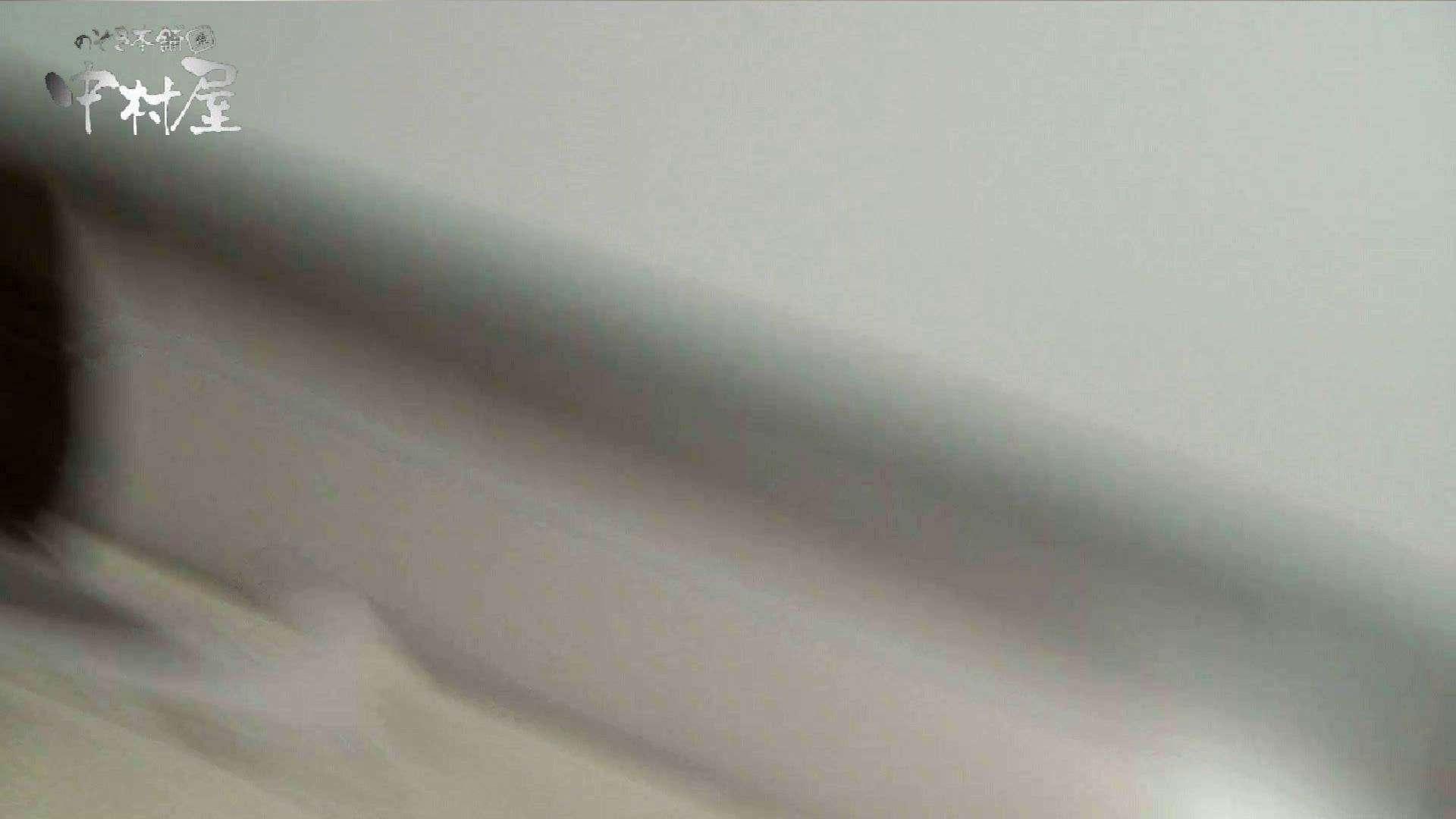 【世界の射窓から】世界の射窓から vol.10前編 OLハメ撮り  108Pix 39