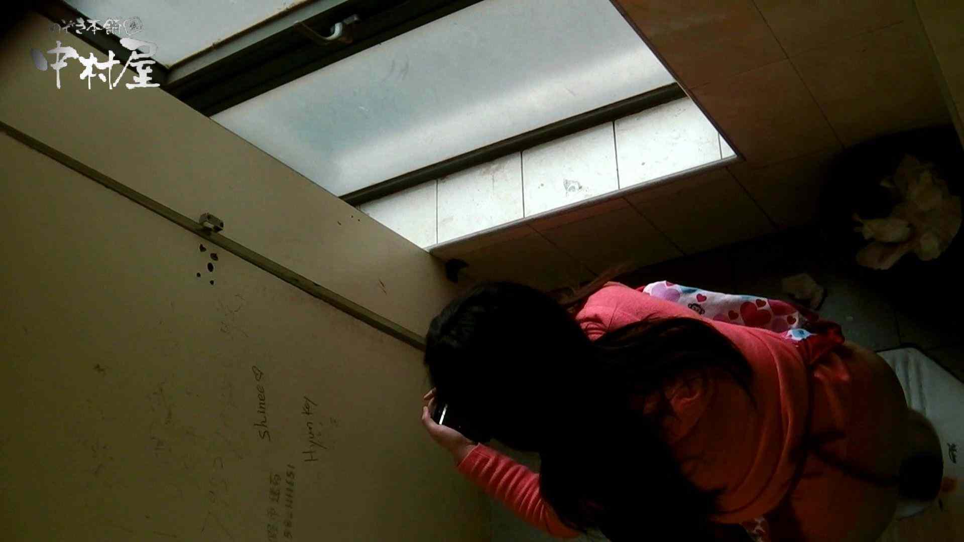 【世界の射窓から】世界の射窓から vol.10前編 OLハメ撮り  108Pix 101