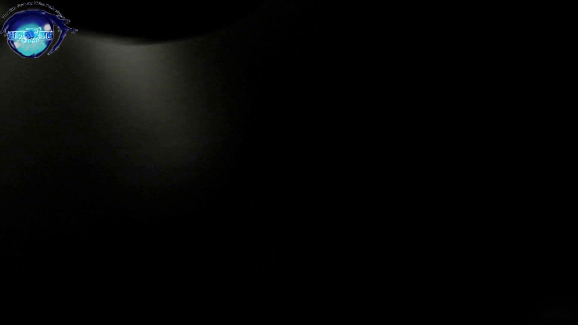 【世界の射窓から】世界の射窓から vol.24前編 OLハメ撮り  88Pix 62