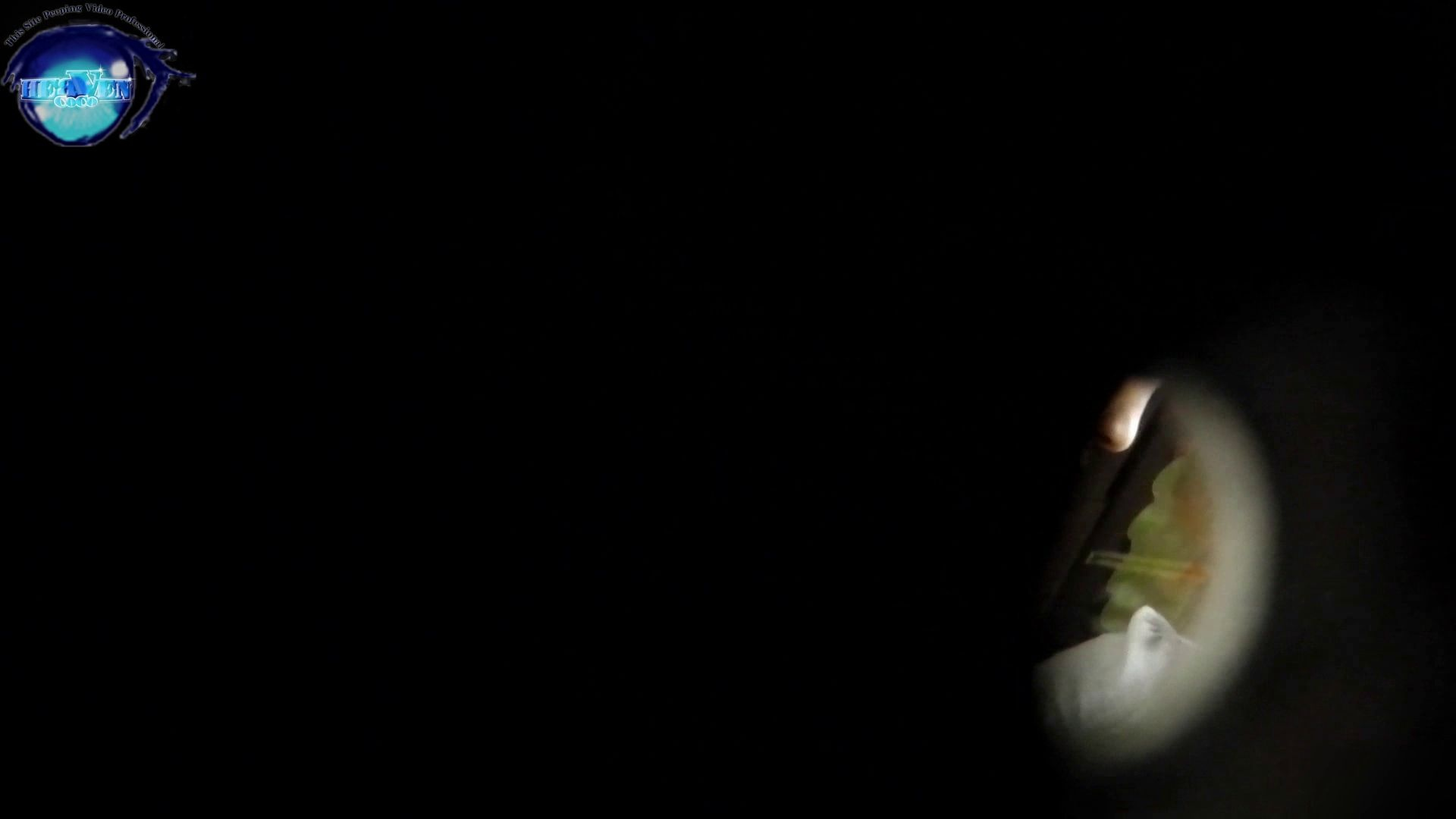 【世界の射窓から】世界の射窓から vol.24前編 OLハメ撮り  88Pix 74