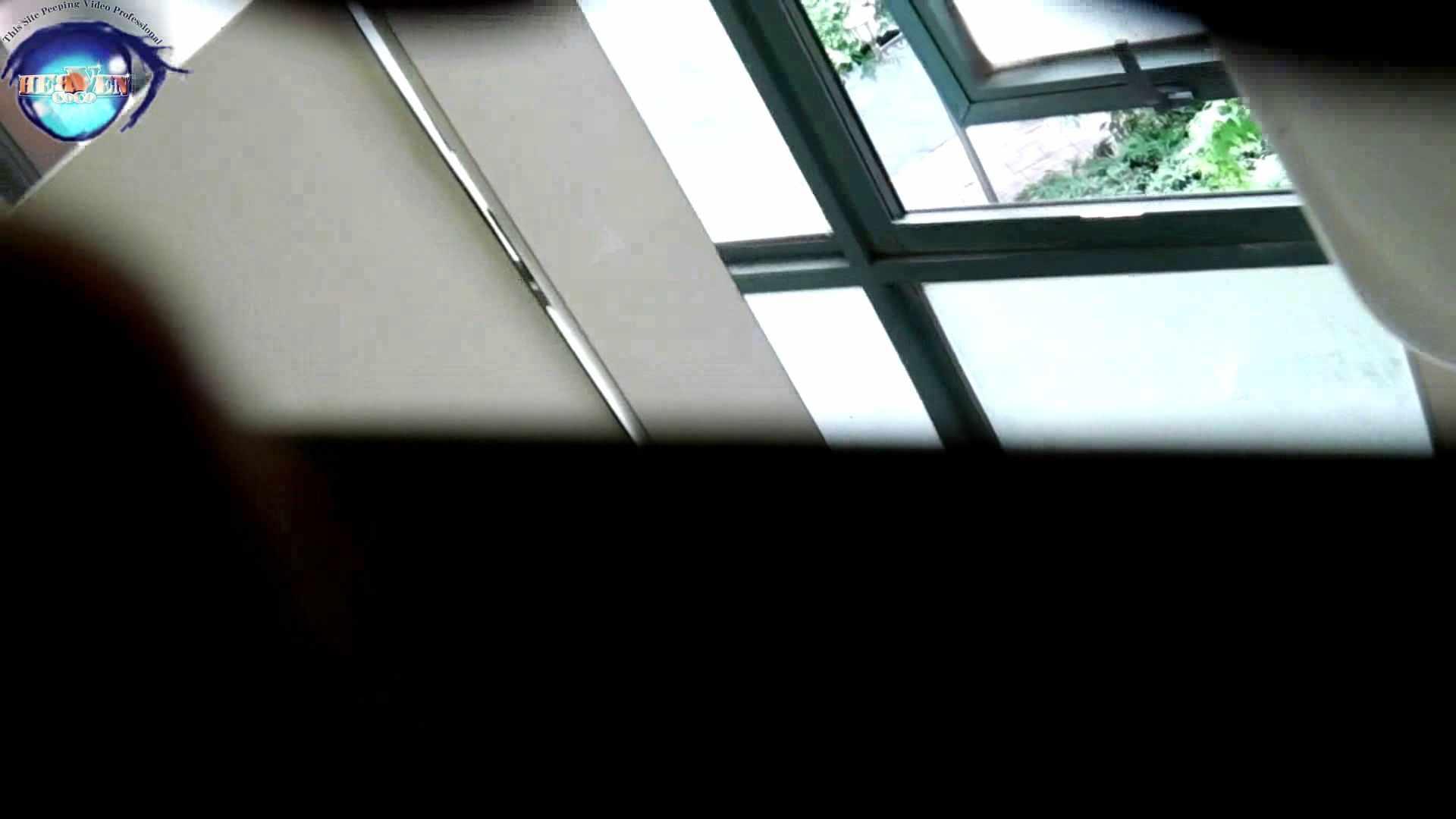 【世界の射窓から】世界の射窓から vol.26前編 OLハメ撮り  91Pix 72