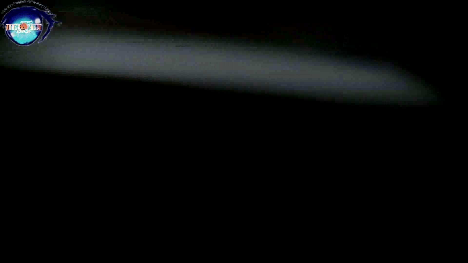 【世界の射窓から】世界の射窓から vol.26前編 OLハメ撮り  91Pix 78