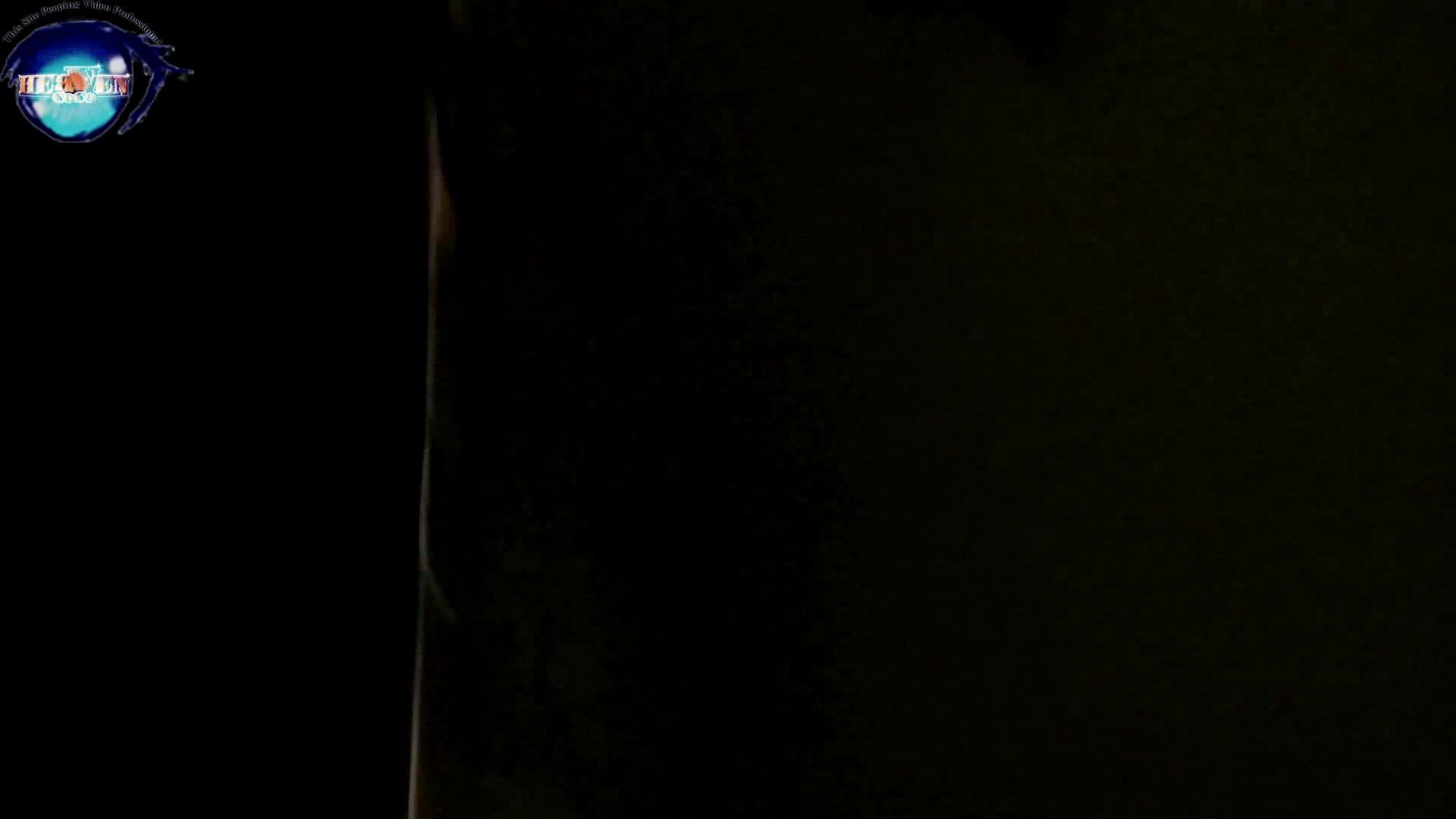【世界の射窓から】世界の射窓から vol.26前編 OLハメ撮り  91Pix 86