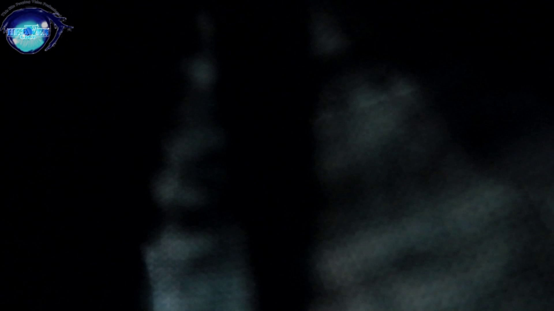 【世界の射窓から~ステーション編~】vol.28 無料動画に登場したモデルつい本番登場!!前編 OLハメ撮り  46Pix 28