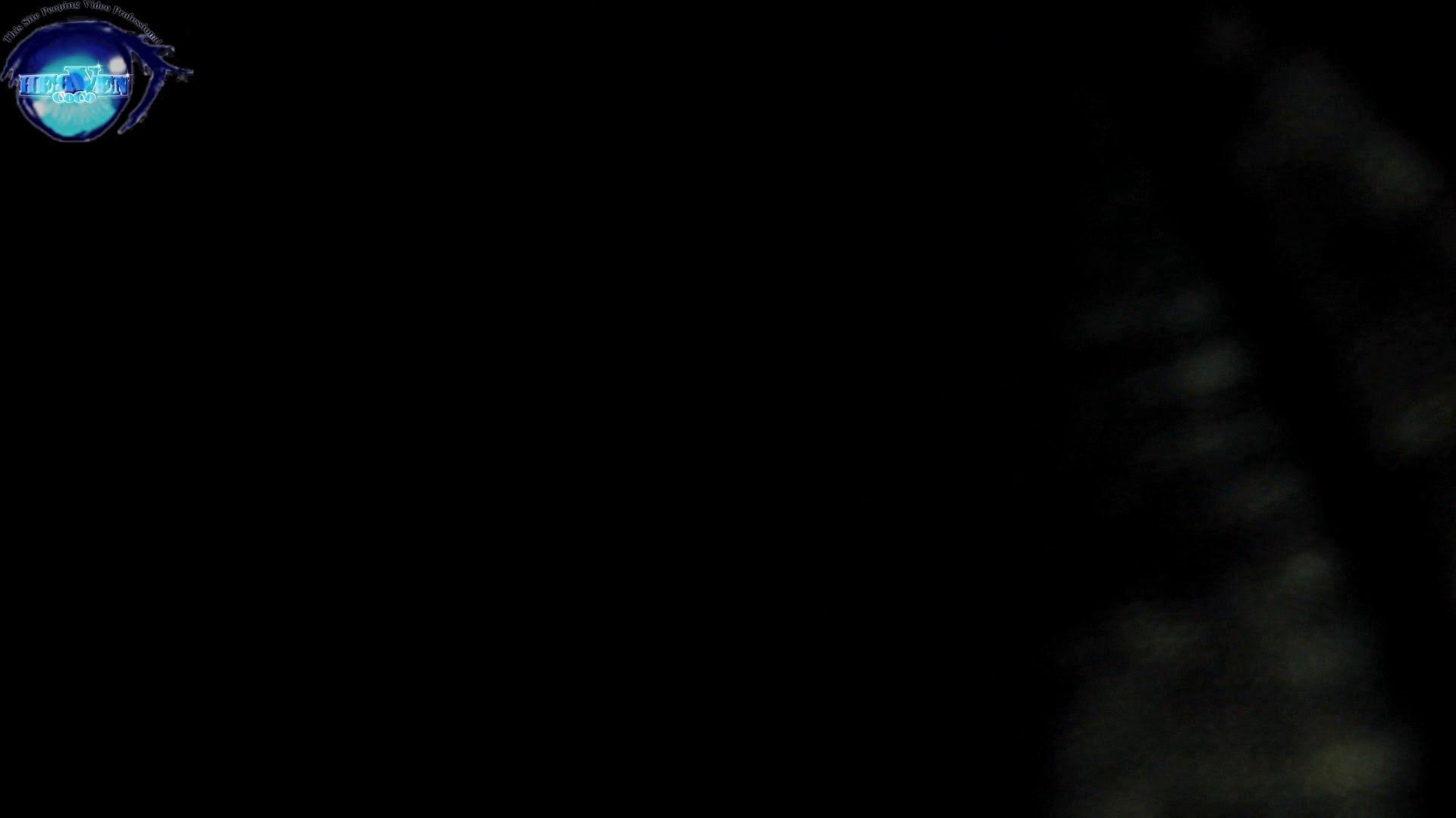 【世界の射窓から~ステーション編~】vol.28 無料動画に登場したモデルつい本番登場!!前編 OLハメ撮り  46Pix 30