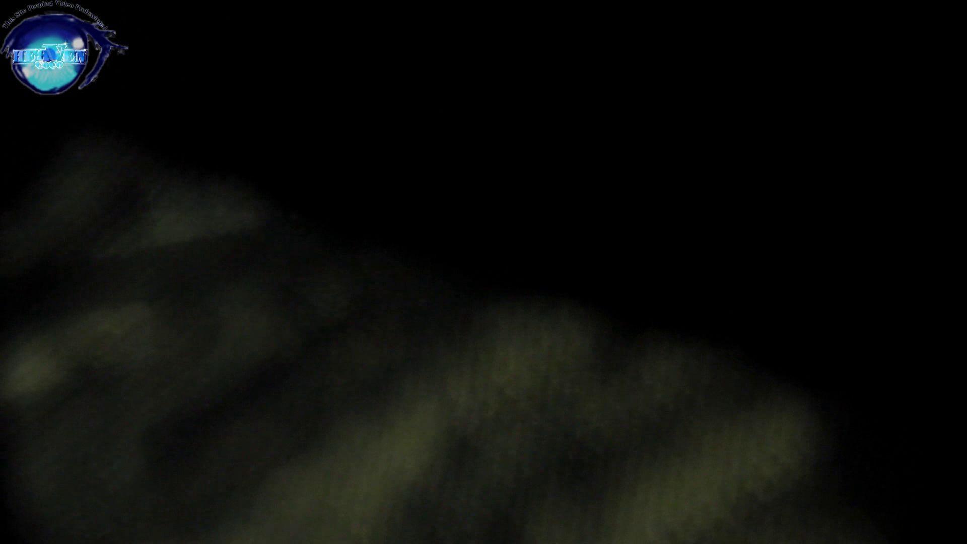 【世界の射窓から~ステーション編~】vol.28 無料動画に登場したモデルつい本番登場!!前編 OLハメ撮り  46Pix 31