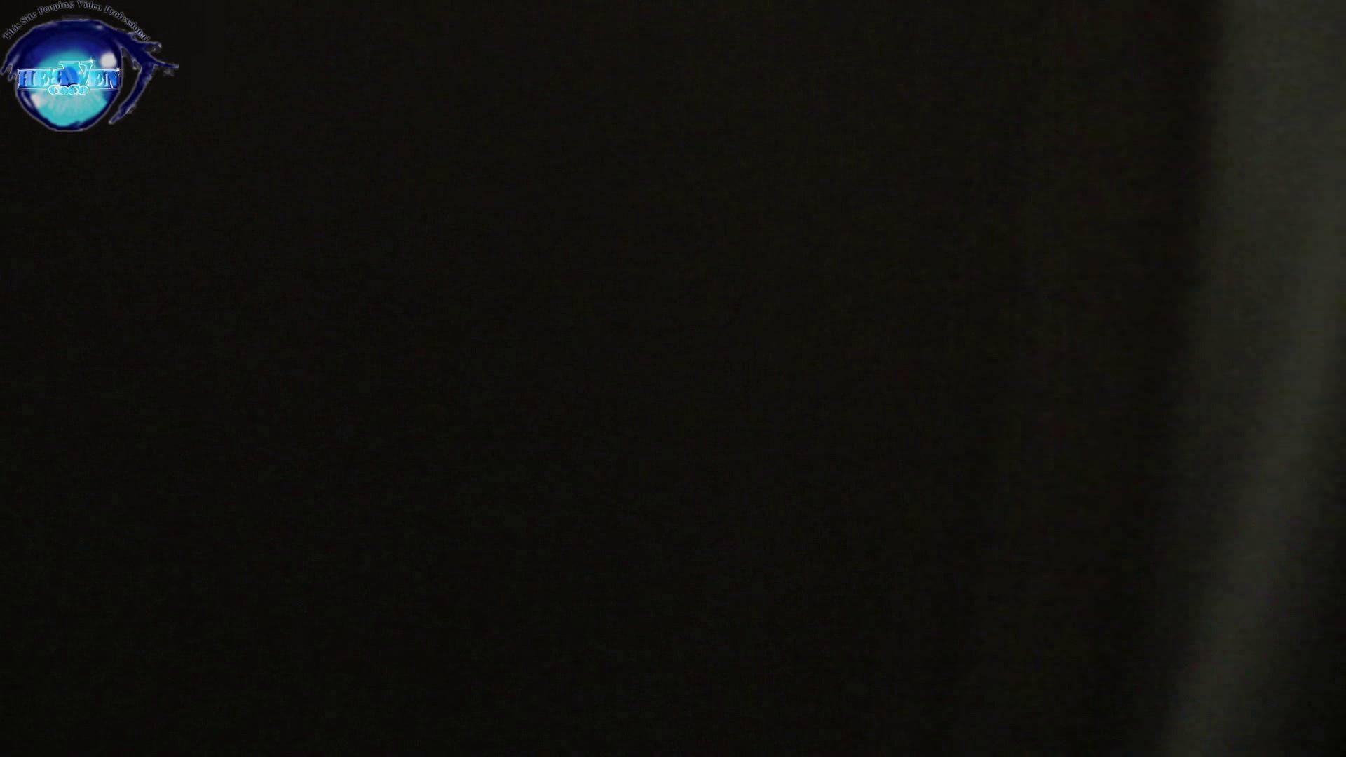 【世界の射窓から~ステーション編~】vol.28 無料動画に登場したモデルつい本番登場!!前編 OLハメ撮り  46Pix 37