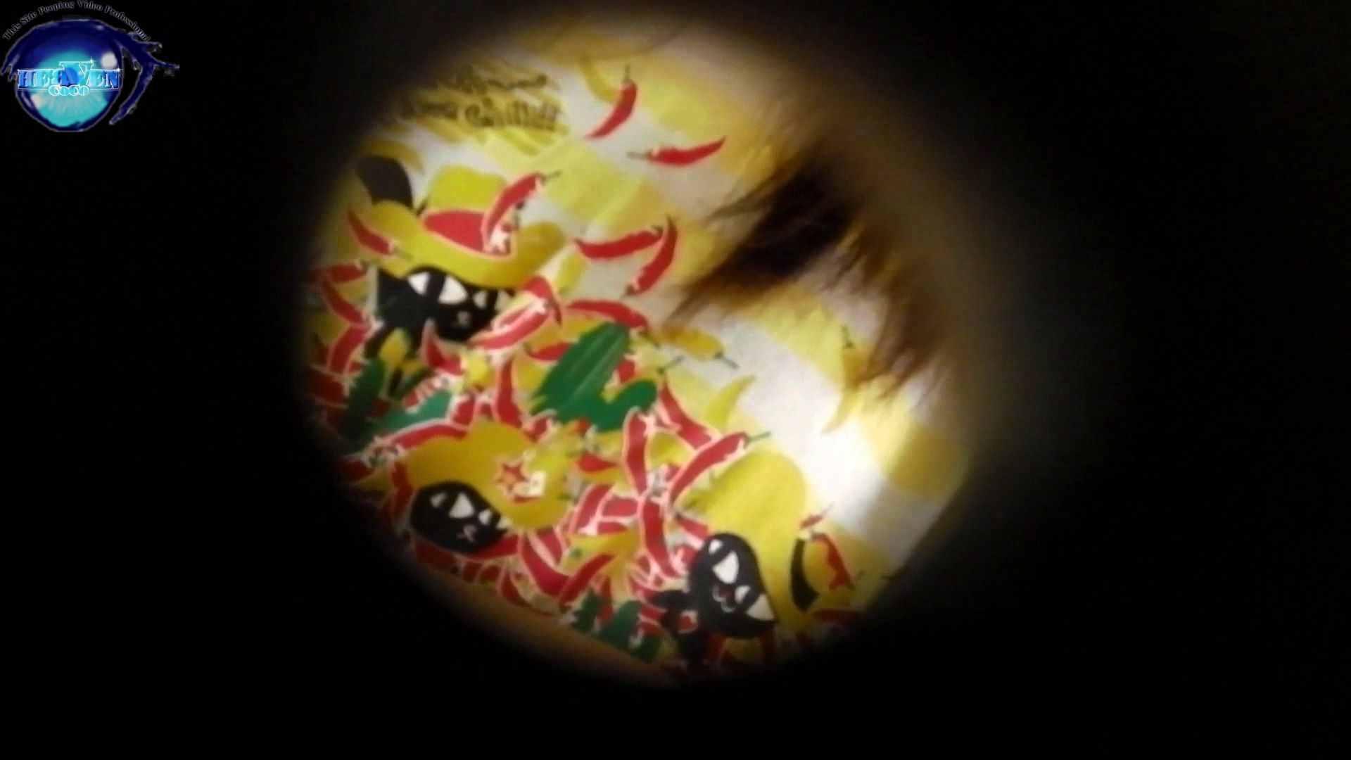 【世界の射窓から~ステーション編~】vol.28 無料動画に登場したモデルつい本番登場!!前編 OLハメ撮り  46Pix 38