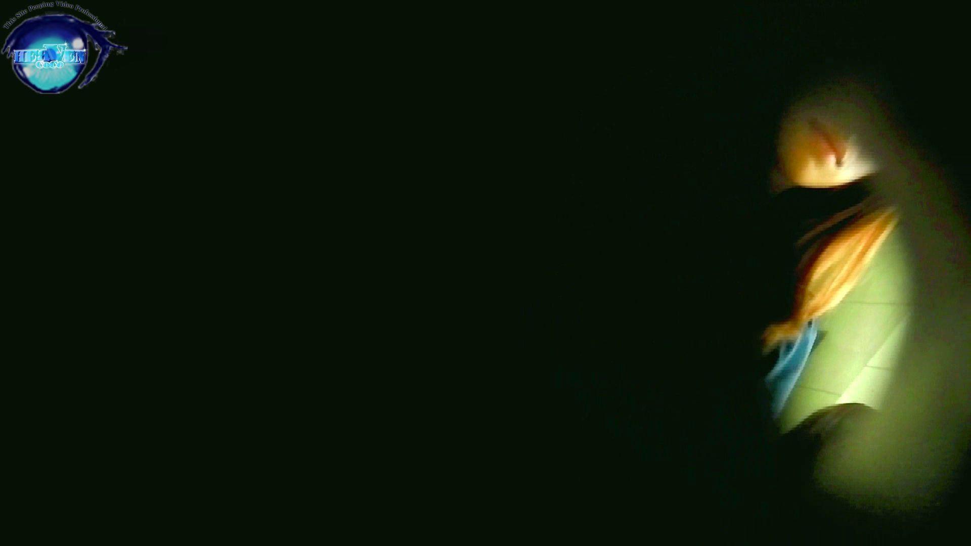 世界の射窓から vol.29 後編 OLハメ撮り  60Pix 1