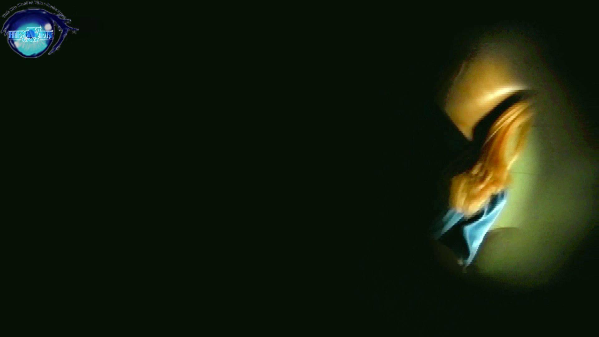 世界の射窓から vol.29 後編 OLハメ撮り  60Pix 3