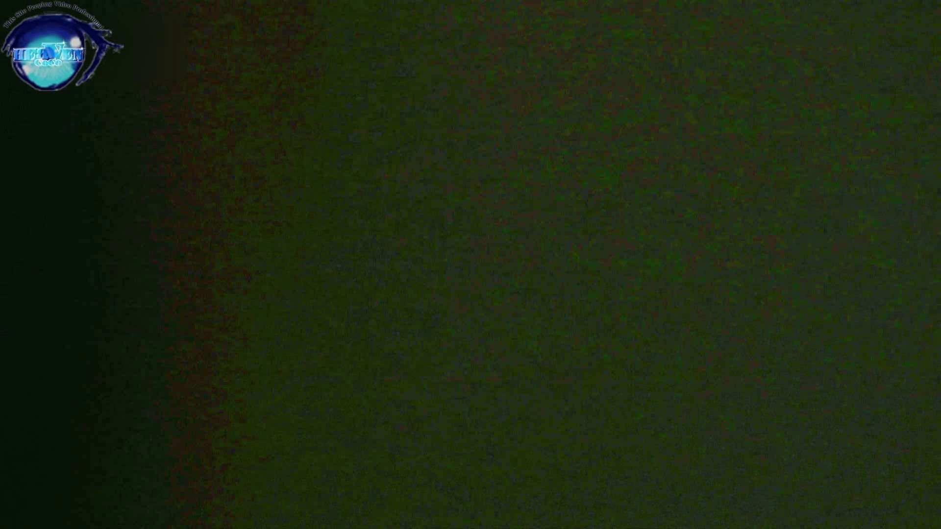 世界の射窓から vol.29 後編 OLハメ撮り  60Pix 26