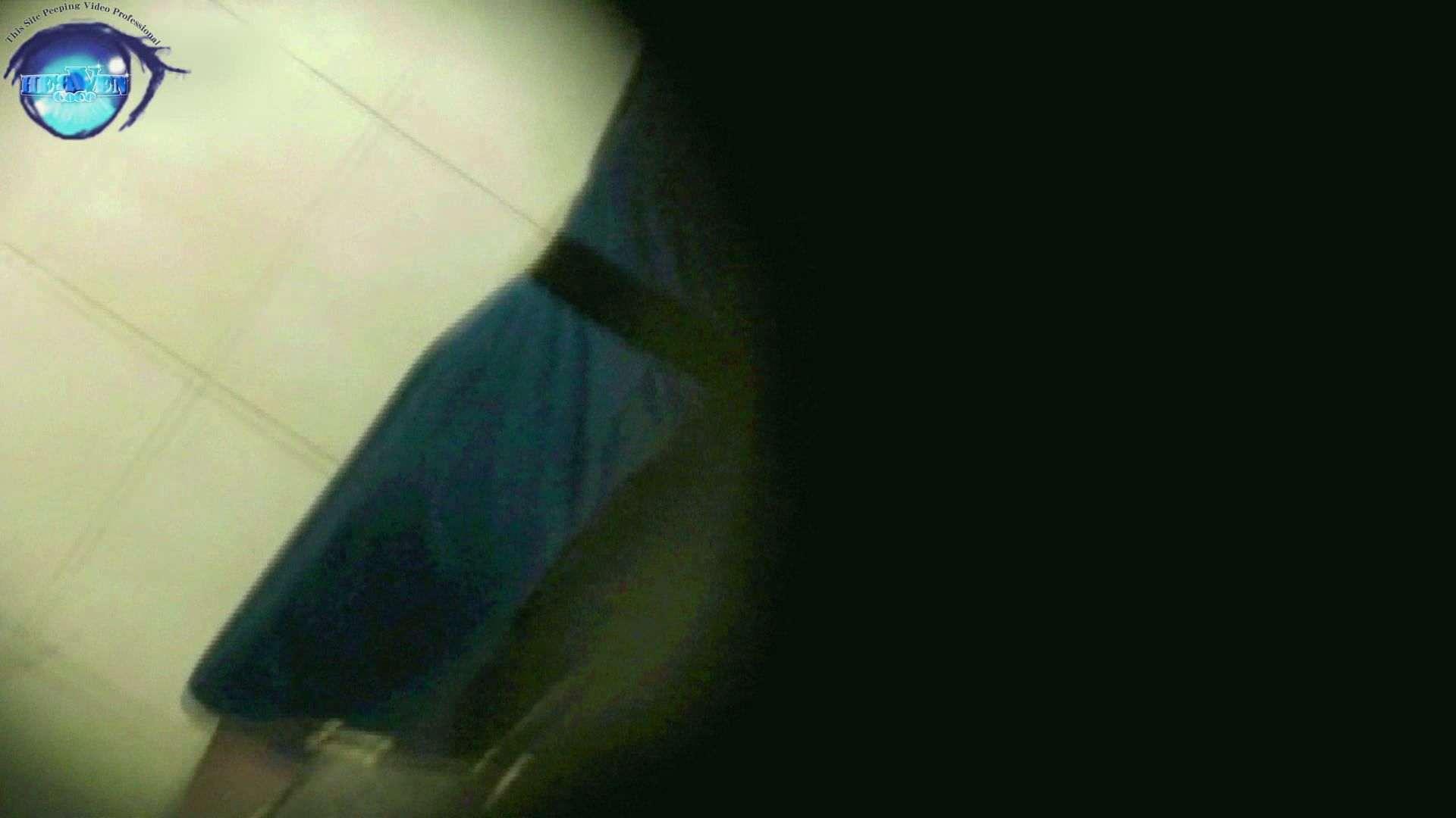 世界の射窓から vol.29 後編 OLハメ撮り  60Pix 35