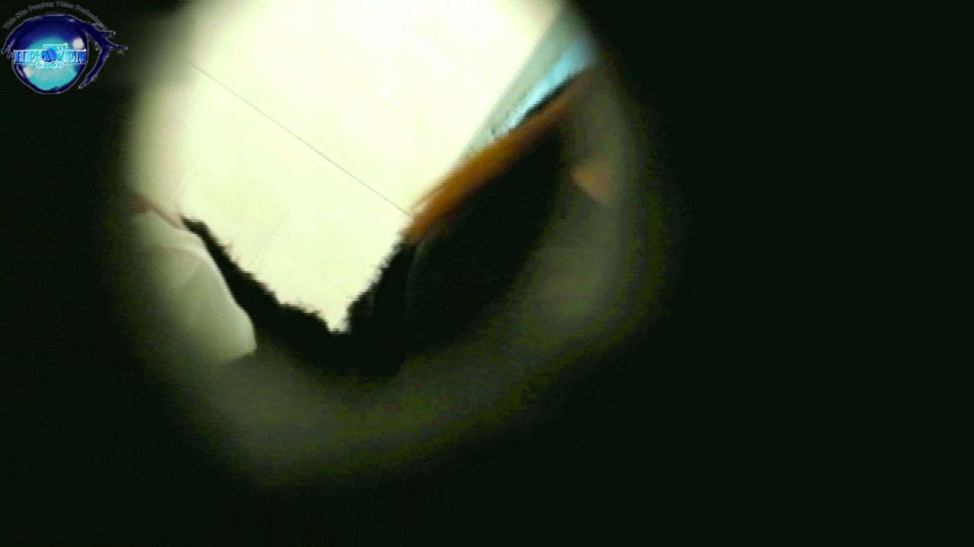 世界の射窓から vol.29 後編 OLハメ撮り  60Pix 36