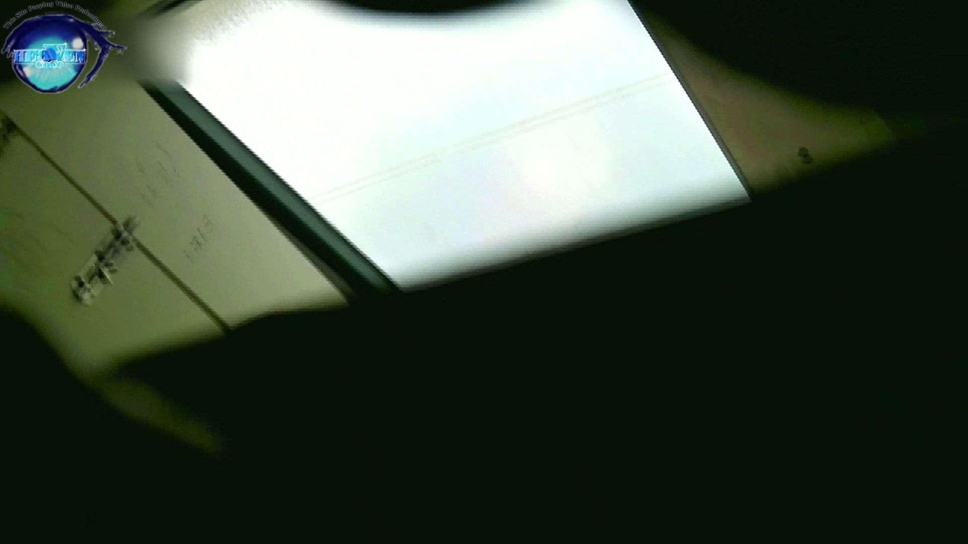 世界の射窓から vol.29 後編 OLハメ撮り  60Pix 45
