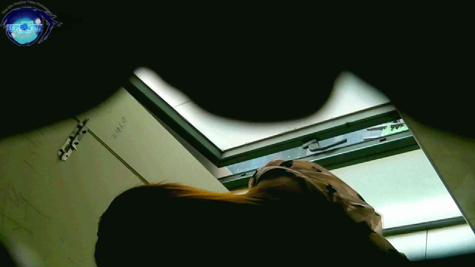 世界の射窓から vol.29 後編 OLハメ撮り  60Pix 46